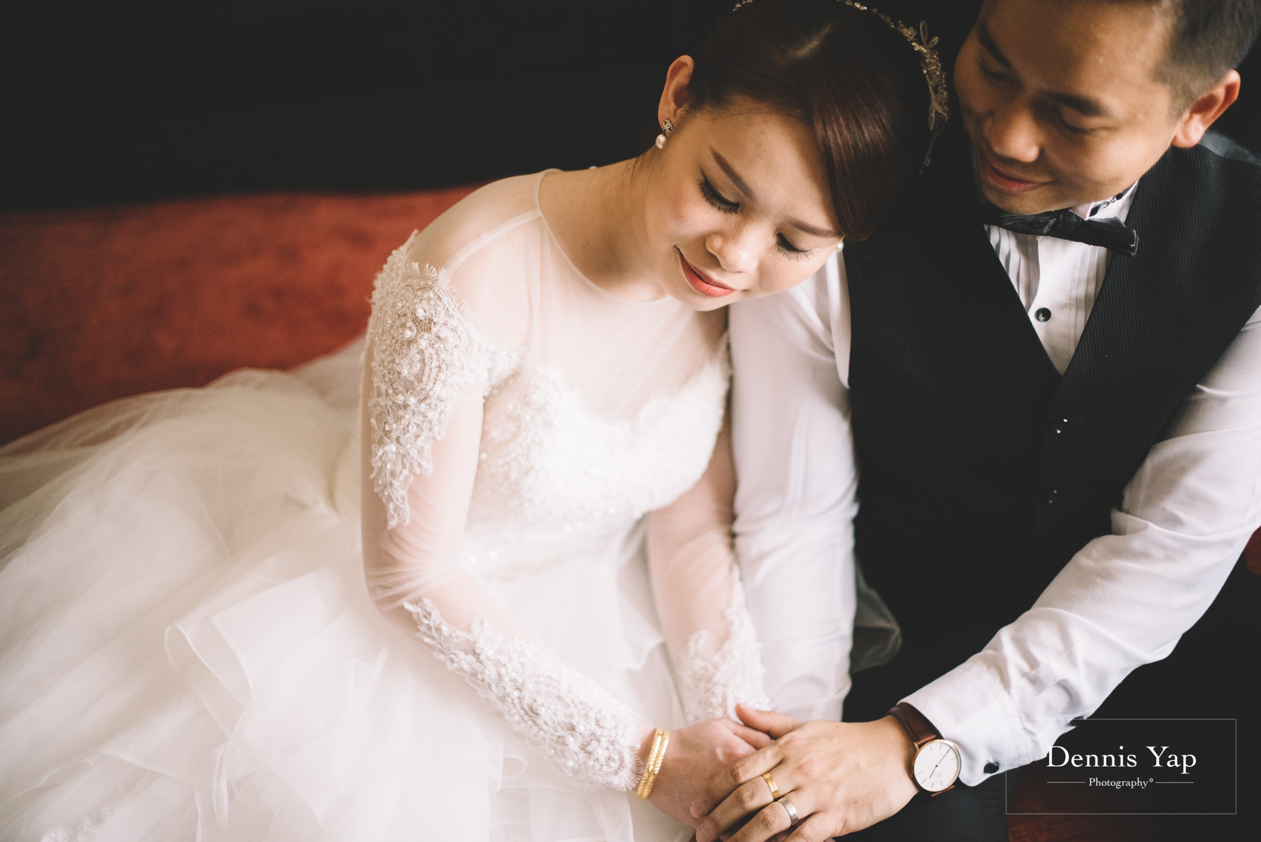 marcus emily wedding day gift exchange malaysia dennis yap photography-20.jpg