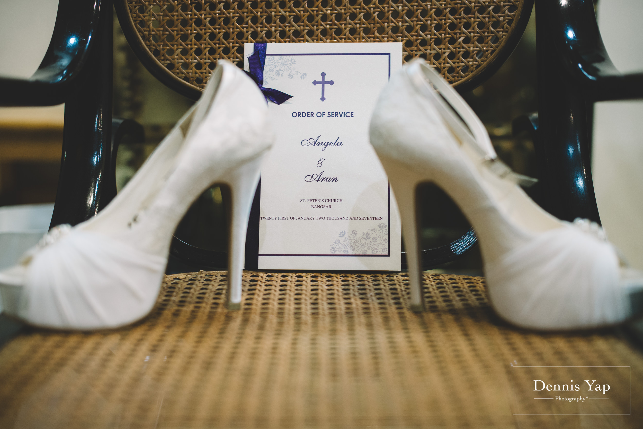 arun angela church wedding st peter bangsar dennis yap photography-1.jpg