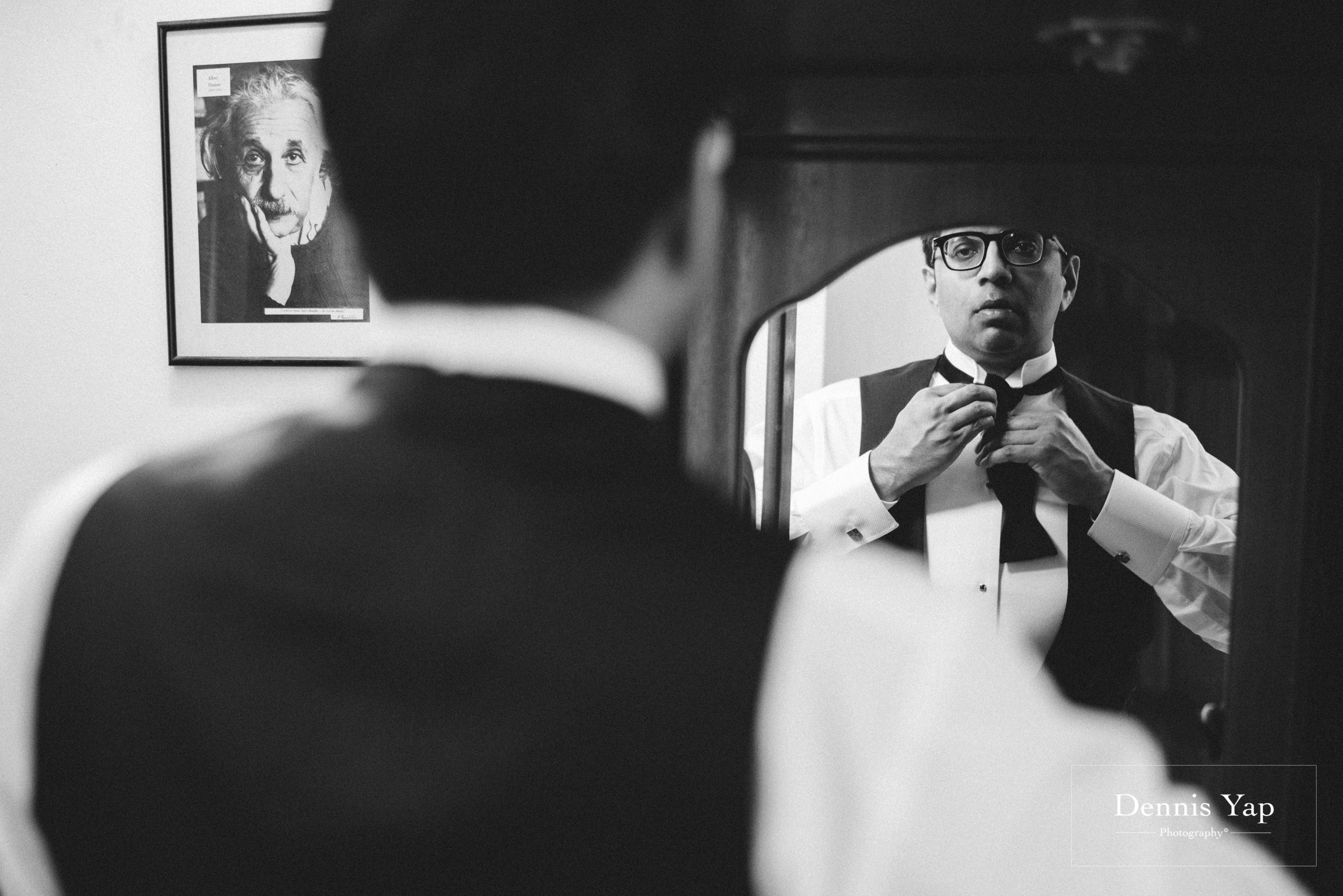 arun angela church wedding st peter bangsar dennis yap photography-3.jpg