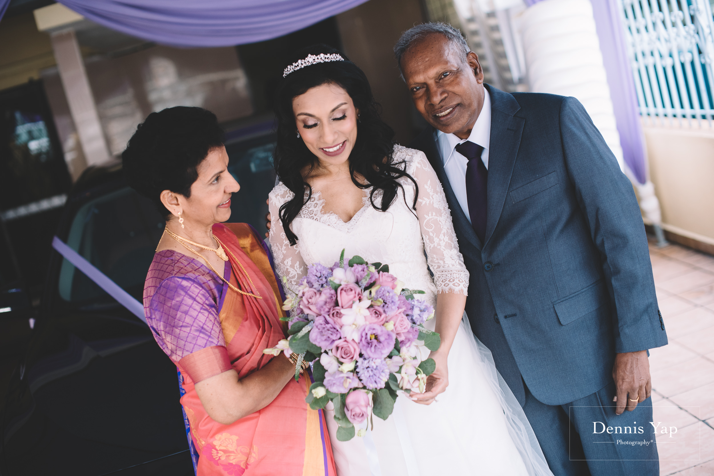 arun angela church wedding st peter bangsar dennis yap photography-5.jpg