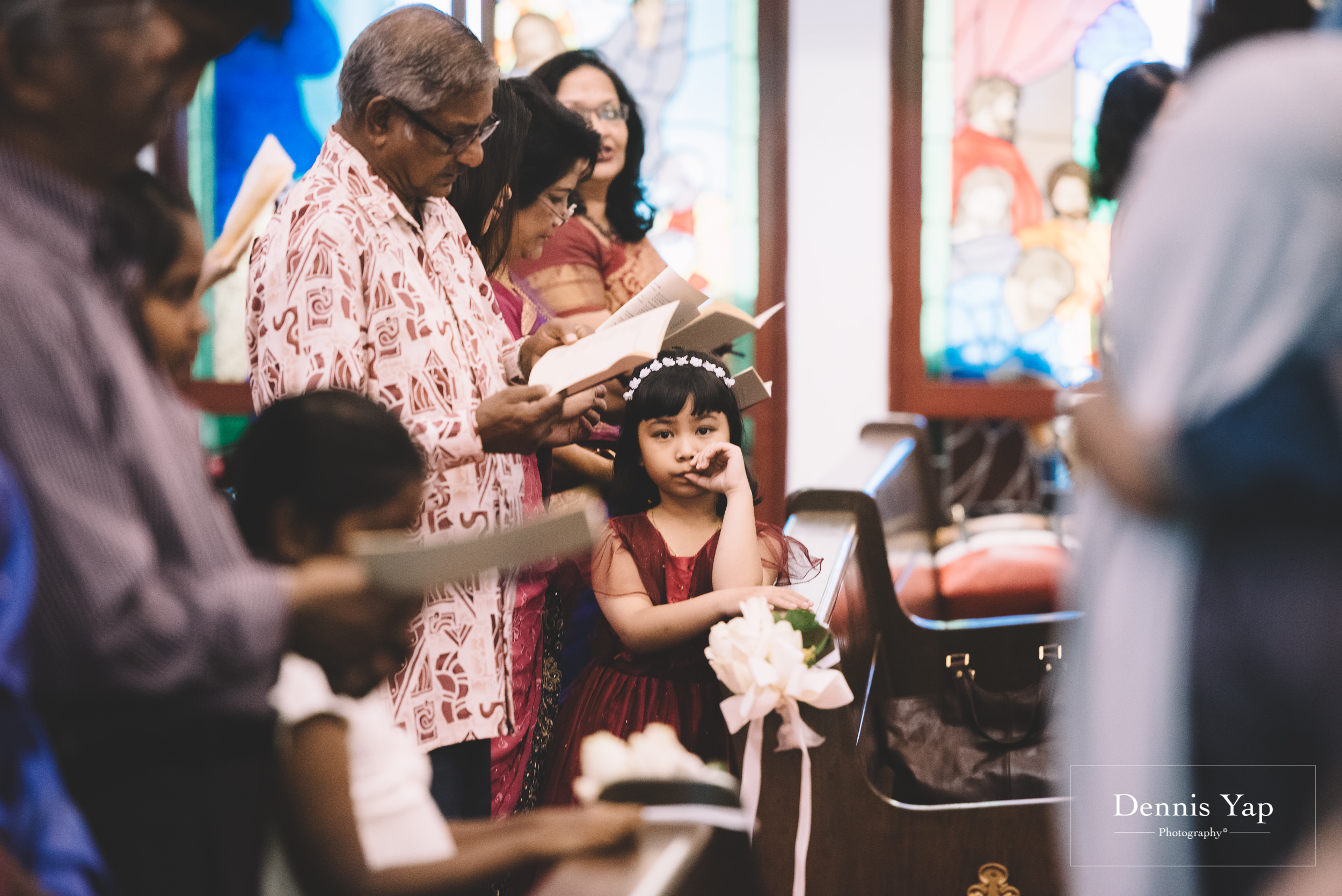arun angela church wedding st peter bangsar dennis yap photography-14.jpg