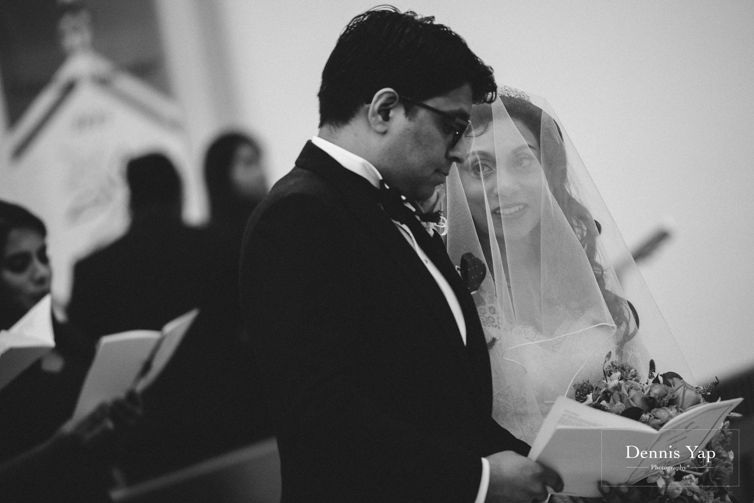 arun angela church wedding st peter bangsar dennis yap photography-15.jpg