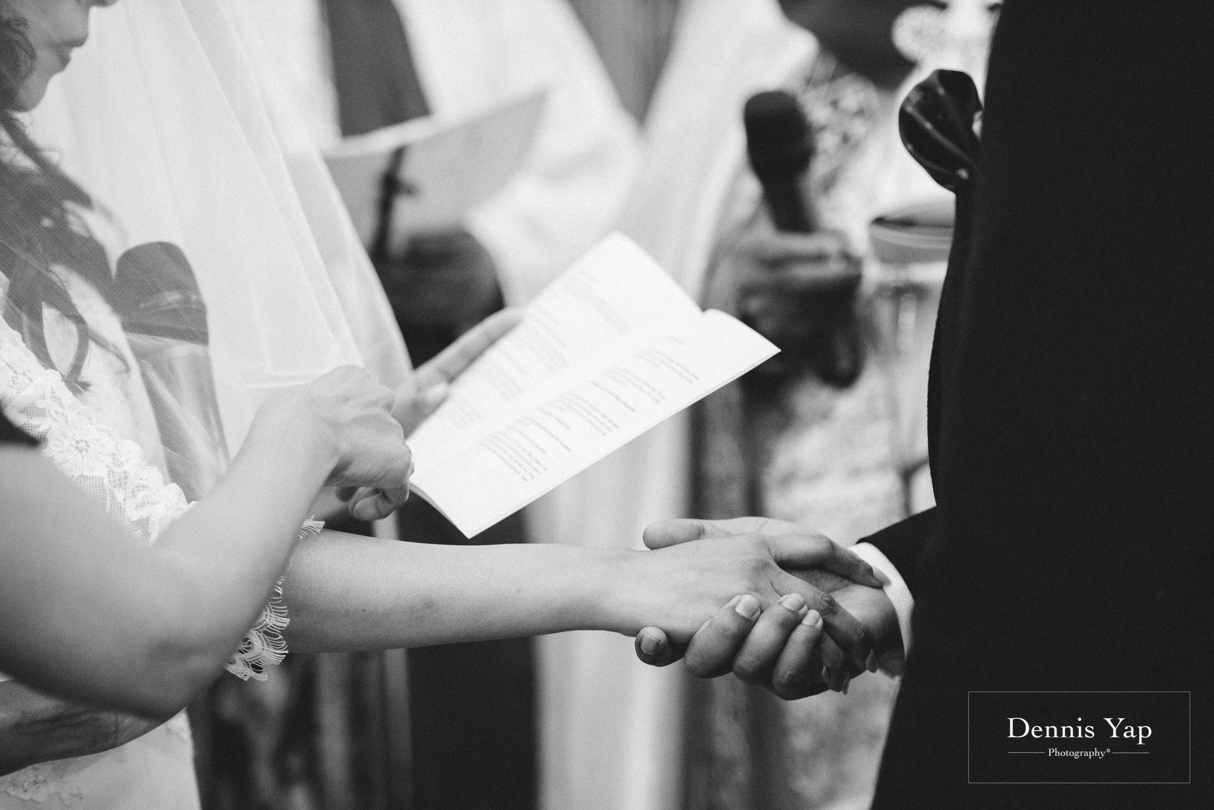 arun angela church wedding st peter bangsar dennis yap photography-18.jpg