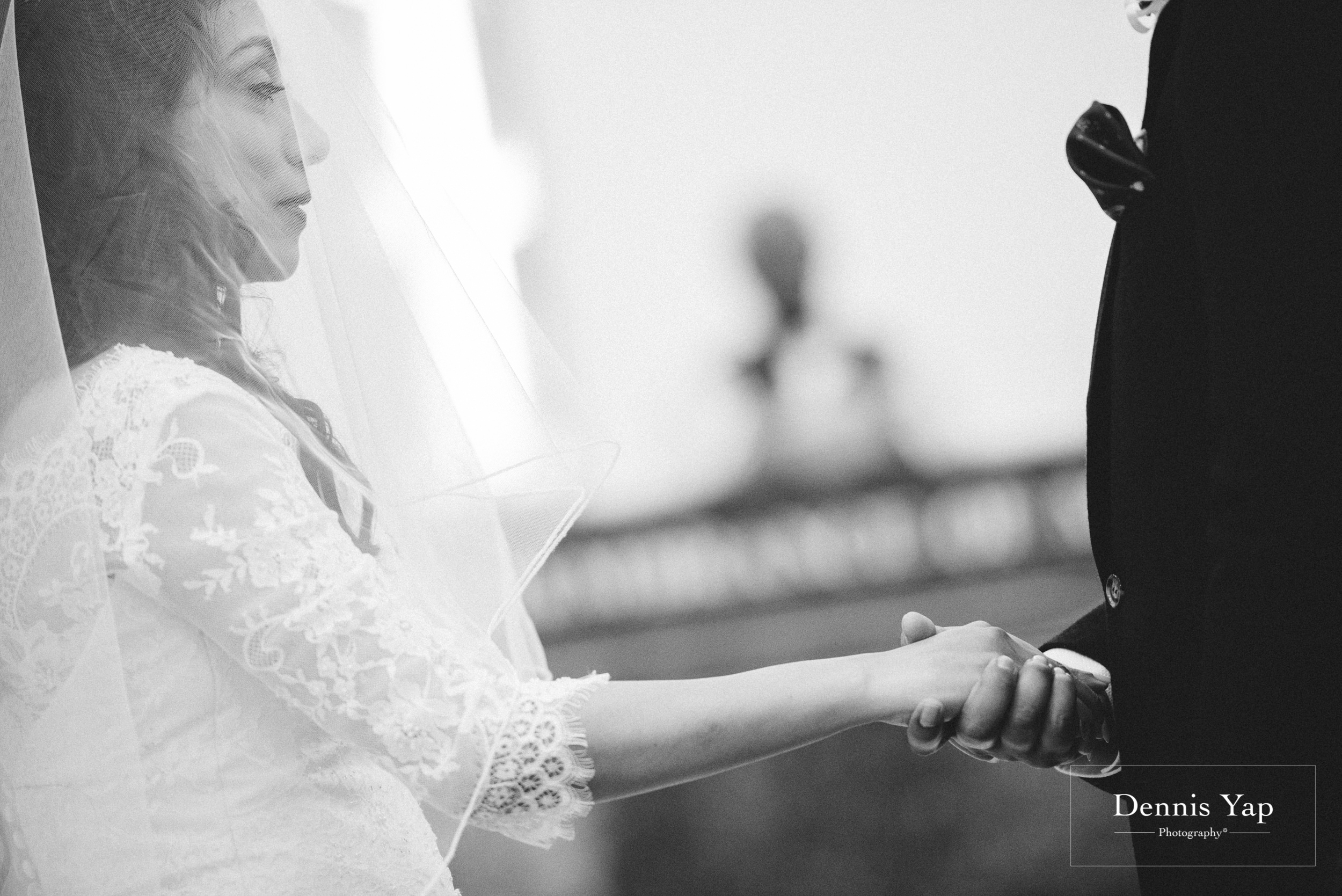 arun angela church wedding st peter bangsar dennis yap photography-19.jpg