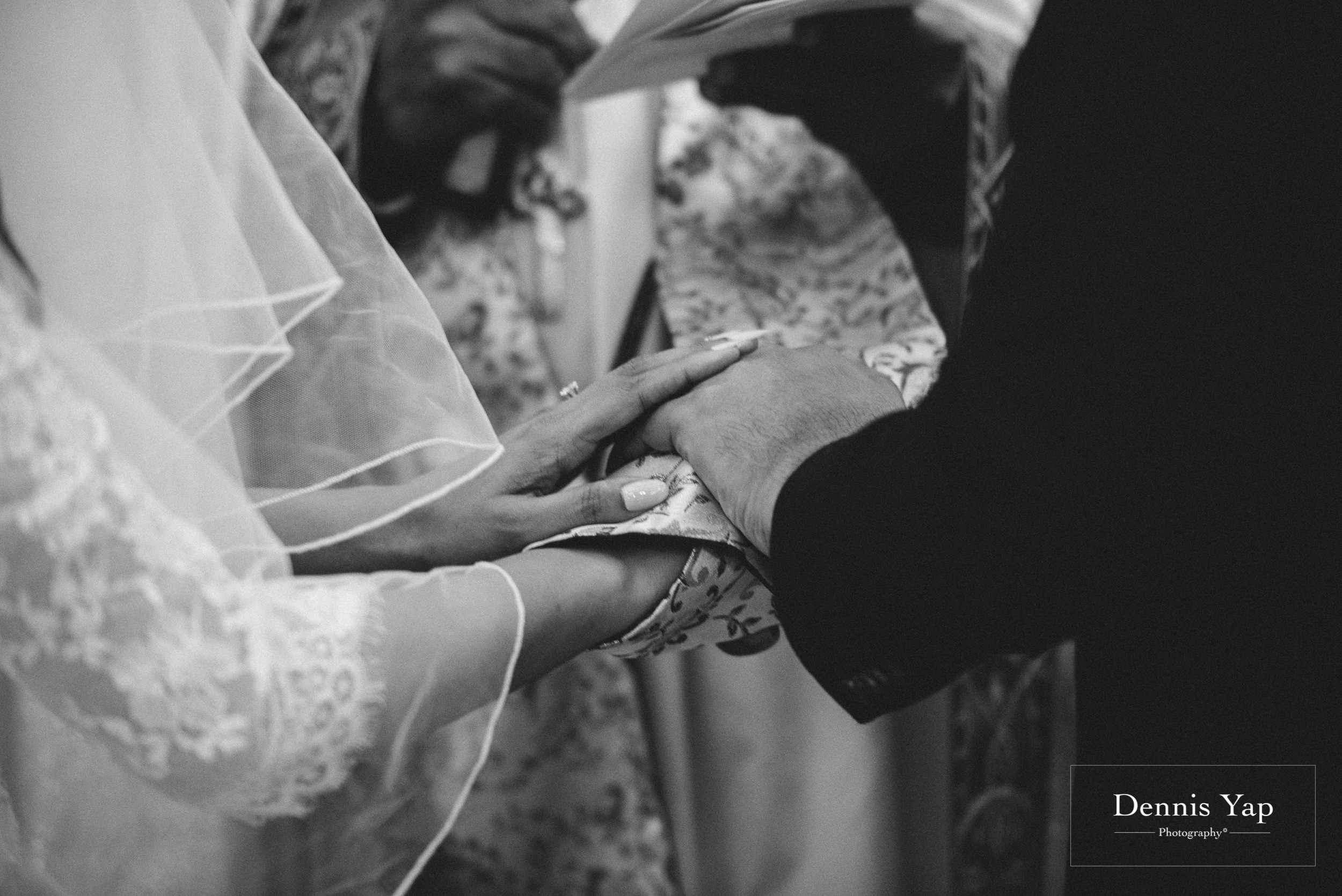 arun angela church wedding st peter bangsar dennis yap photography-21.jpg