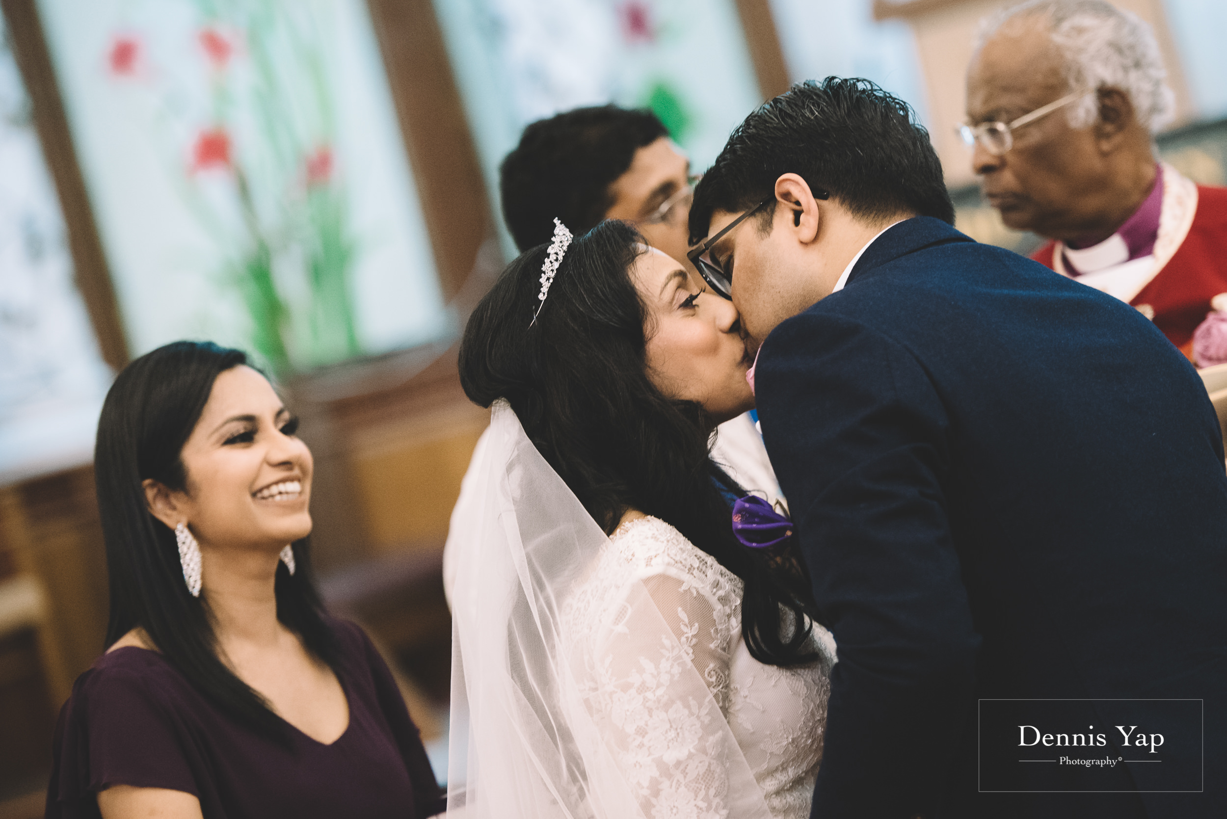 arun angela church wedding st peter bangsar dennis yap photography-24.jpg