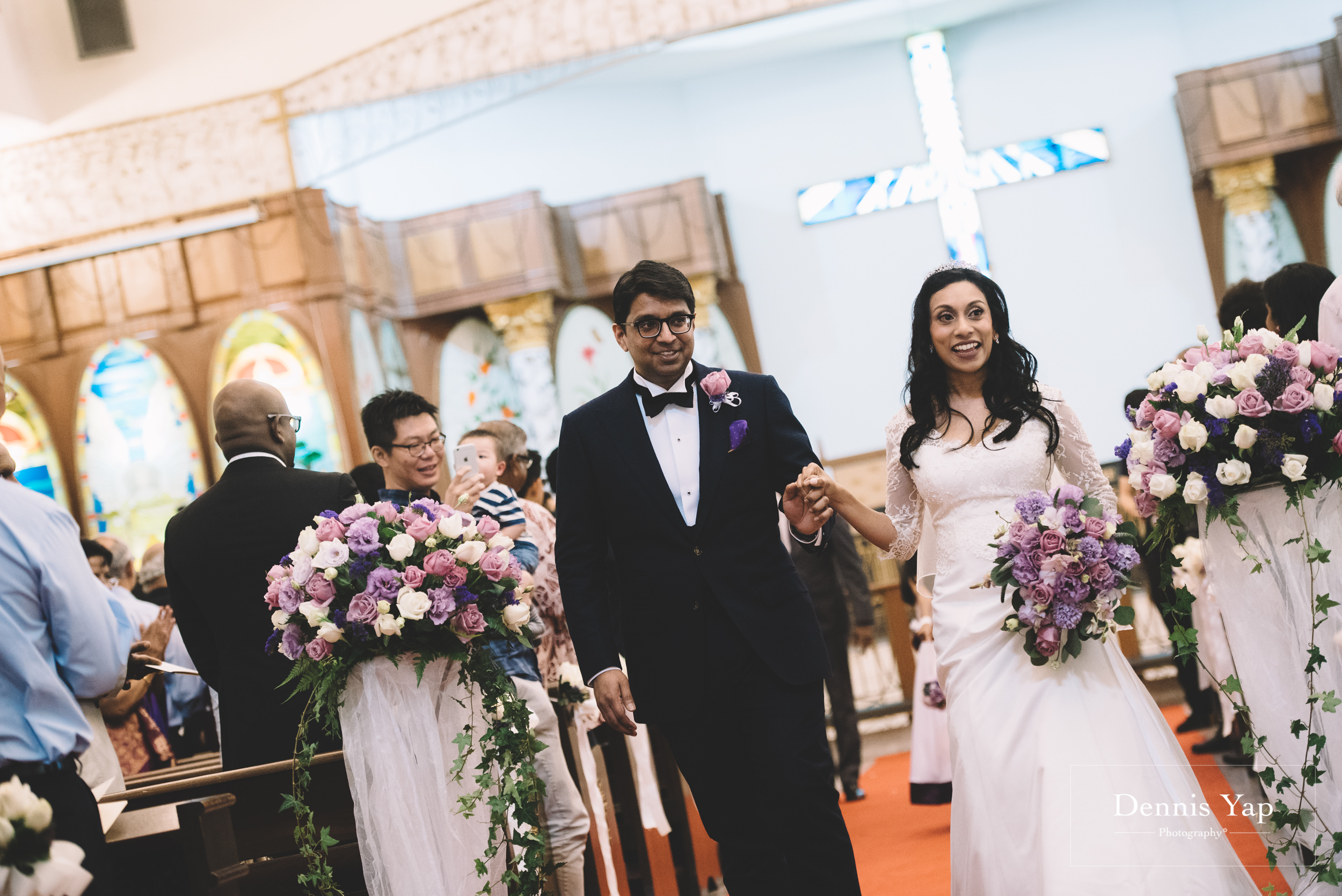 arun angela church wedding st peter bangsar dennis yap photography-25.jpg