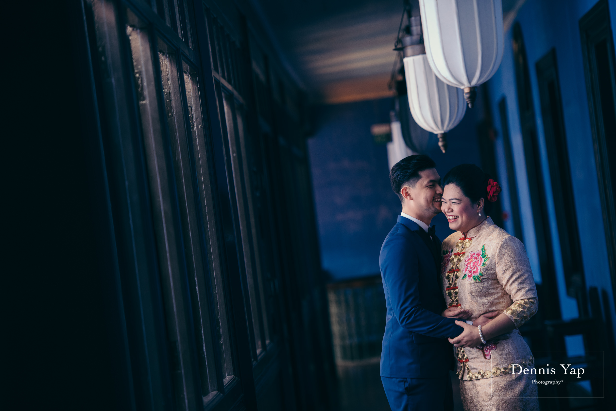 firdaus khim prewedding blue mansion penang dennis yap photography beloved-3.jpg
