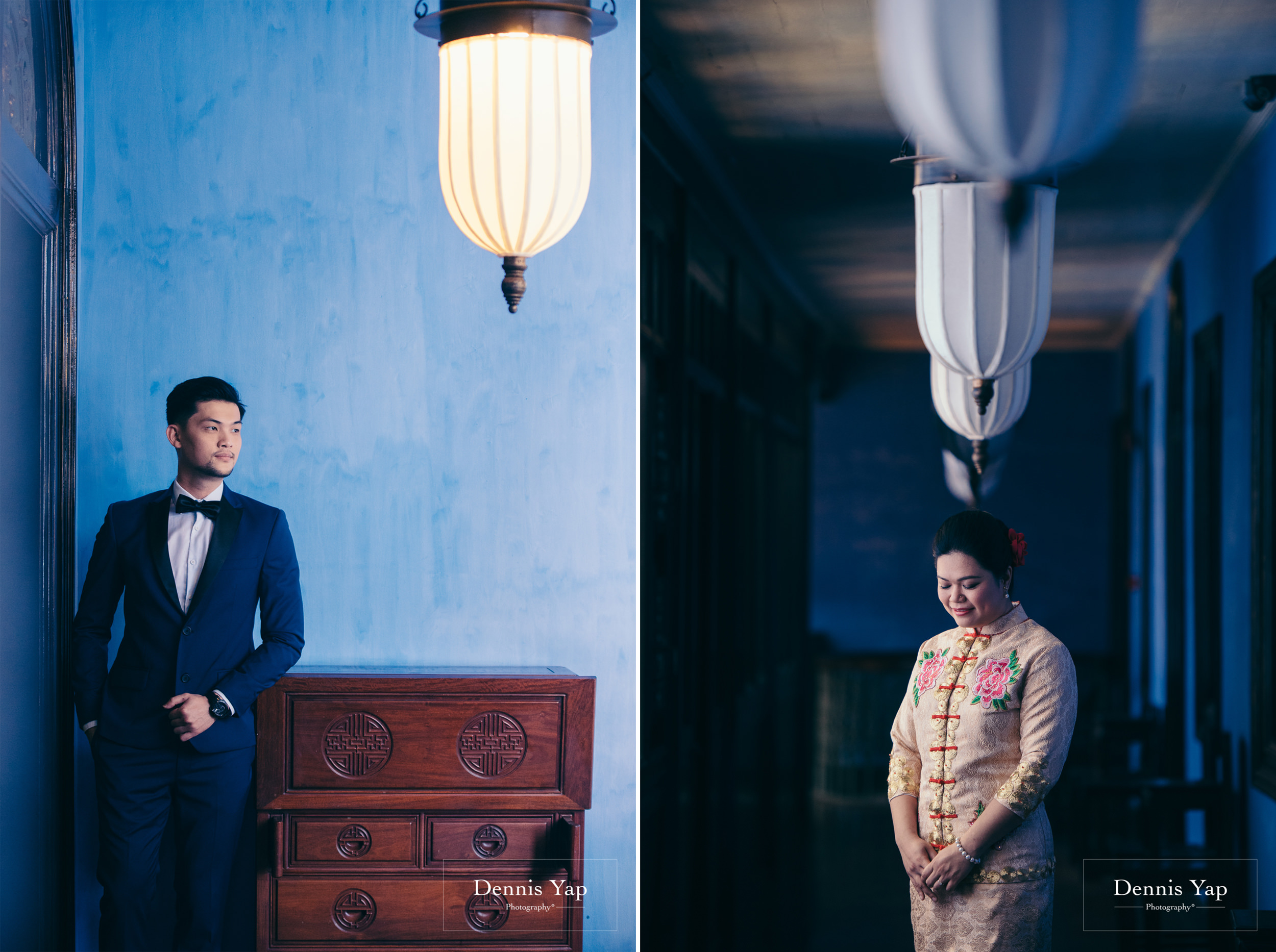 firdaus khim prewedding blue mansion penang dennis yap photography beloved-2.jpg