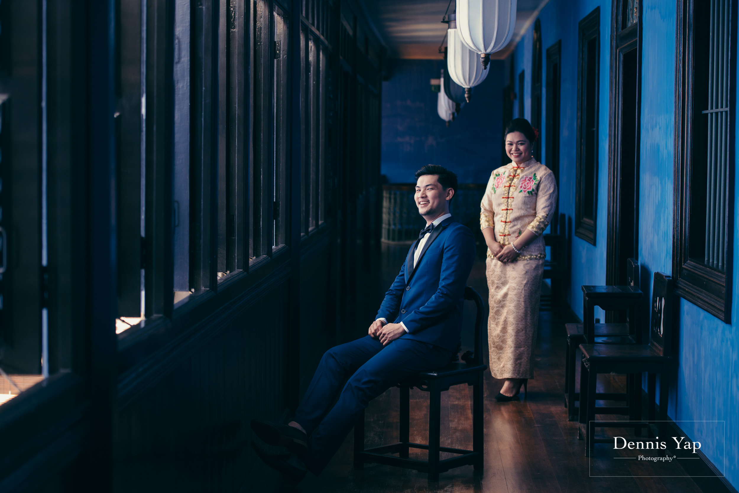 firdaus khim prewedding blue mansion penang dennis yap photography beloved-4.jpg