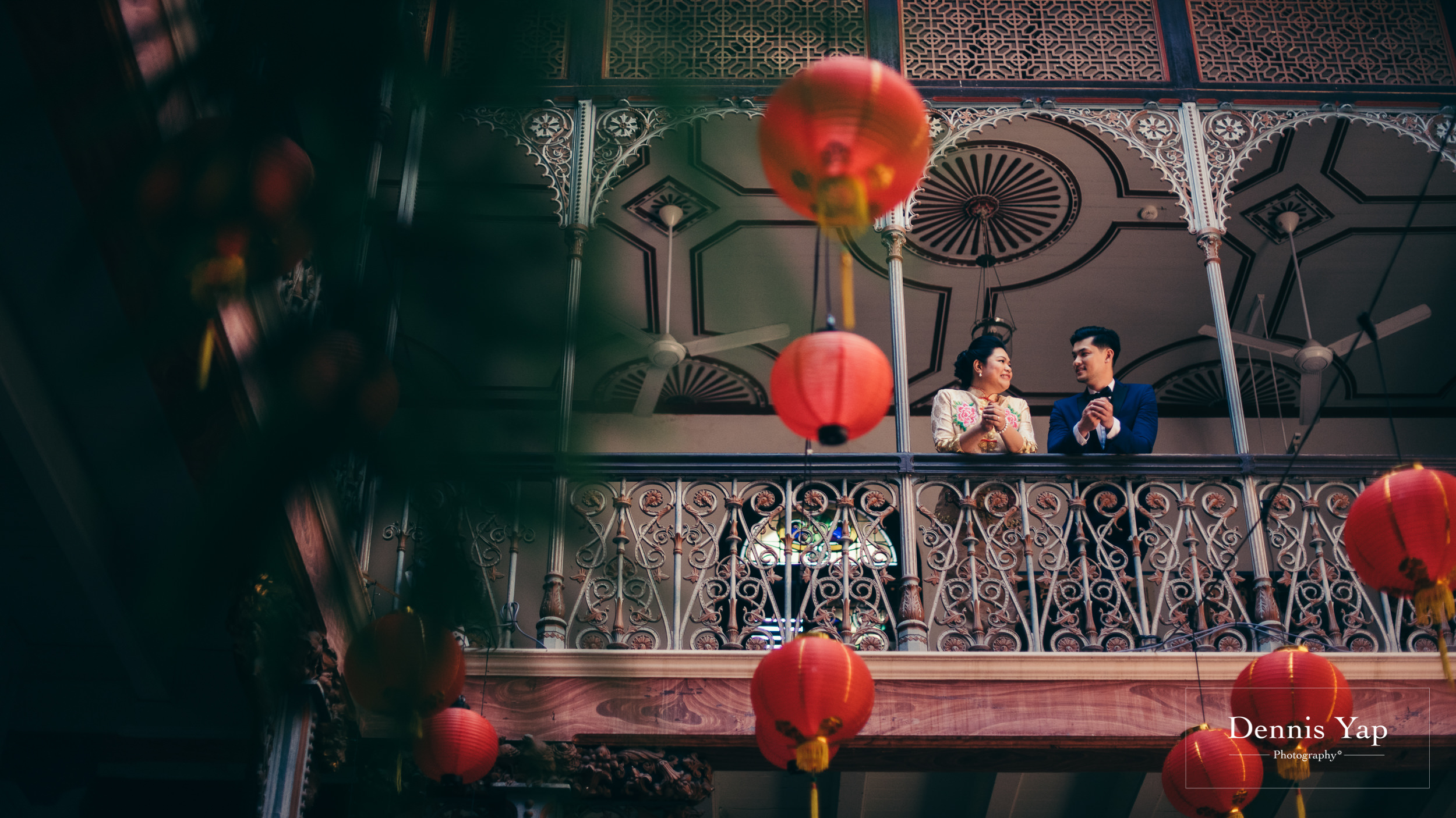 firdaus khim prewedding blue mansion penang dennis yap photography beloved-11.jpg