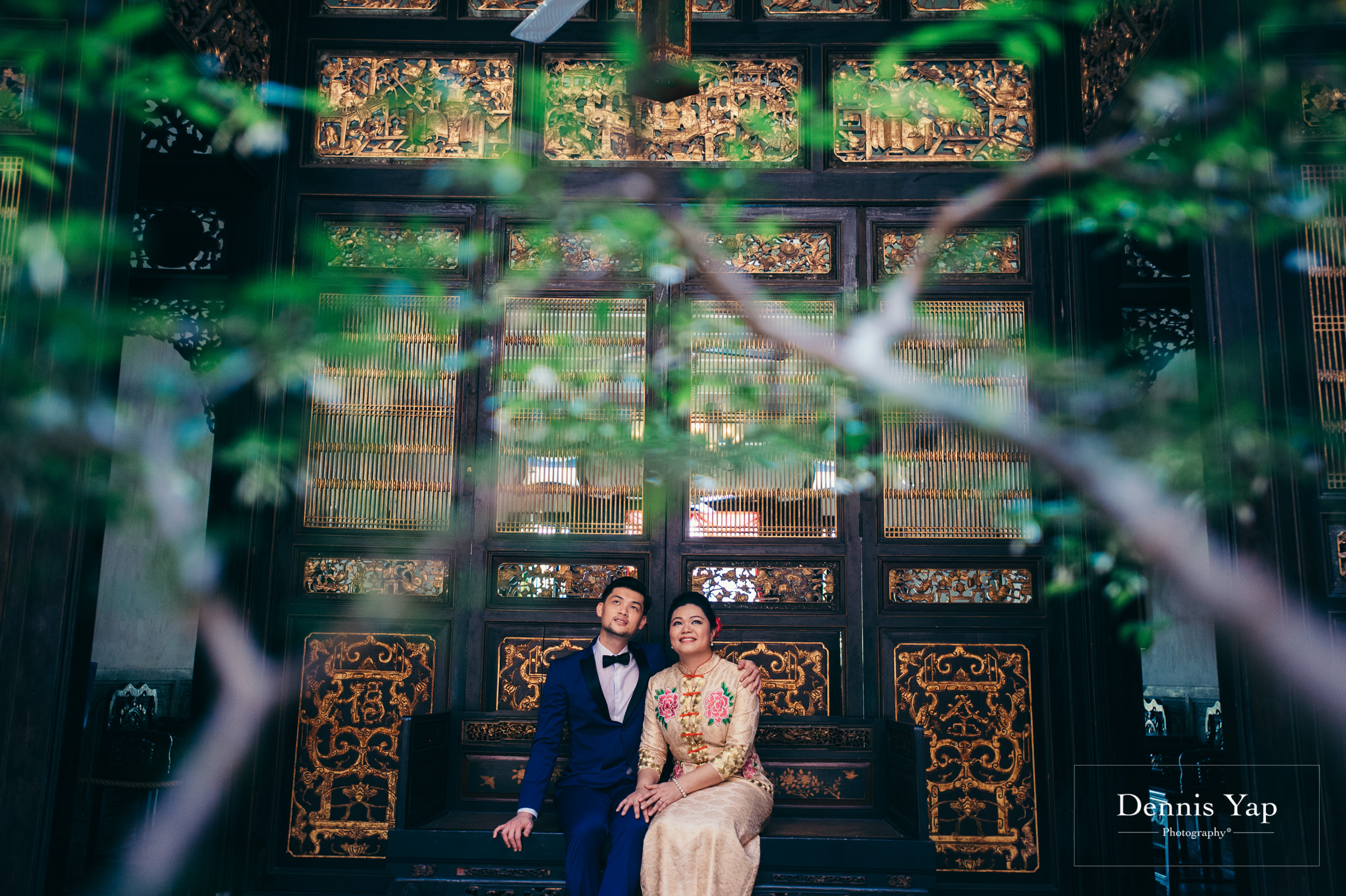 firdaus khim prewedding blue mansion penang dennis yap photography beloved-13.jpg