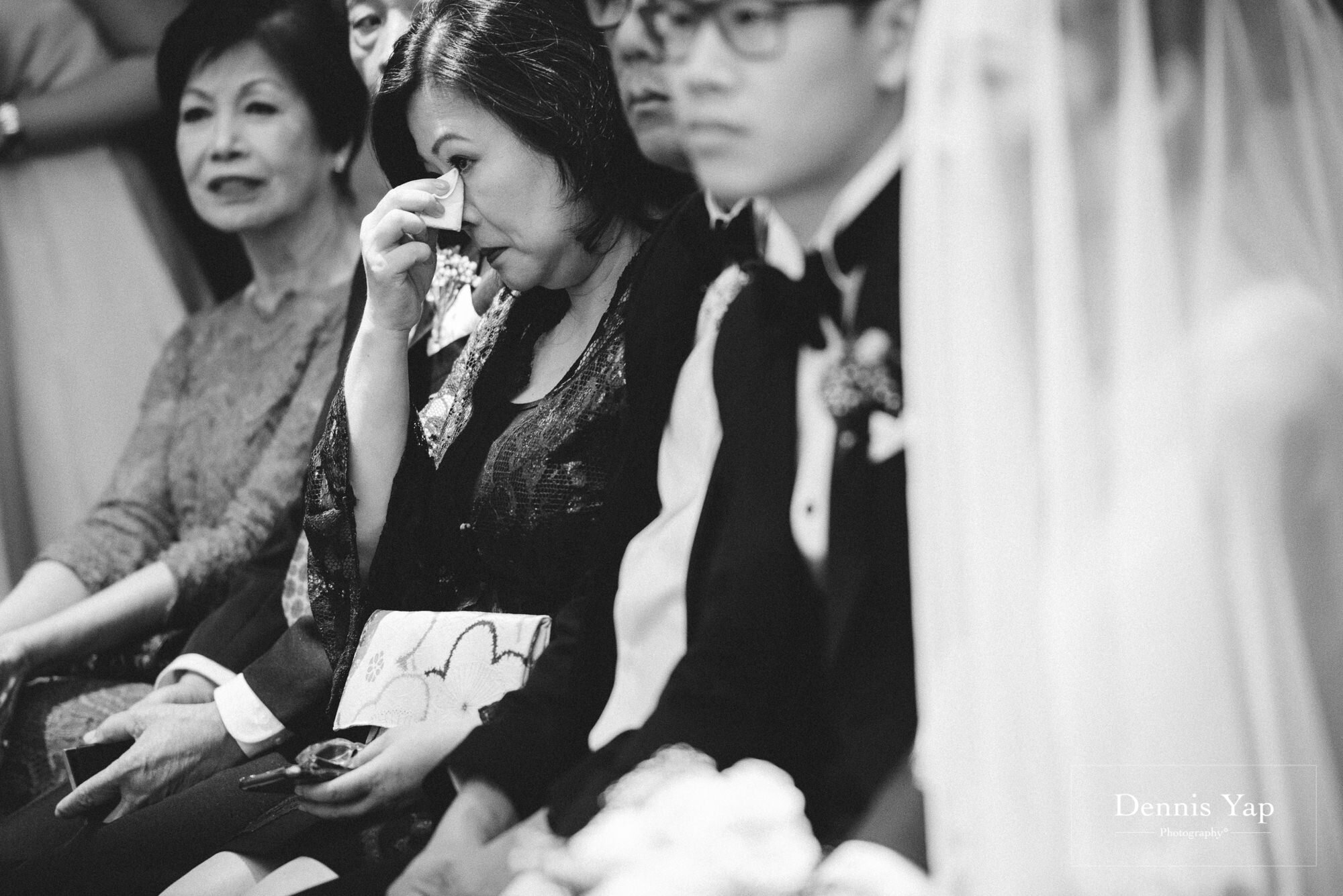 kevan khing wei wedding day hilton kuala lumpur vow exchange ceremony dennis yap photography malaysia top wedding photographer-13.jpg