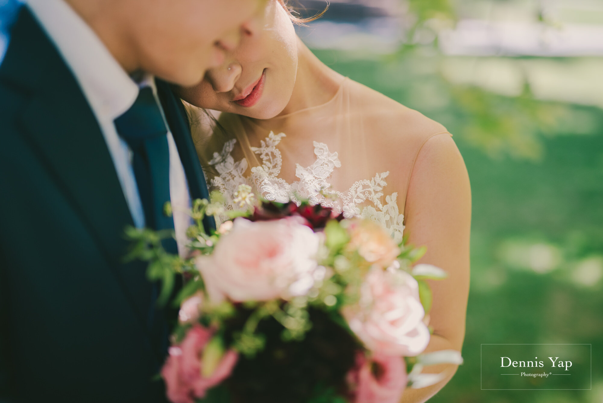 kevin junie melbourne pre wedding lifestyle natural dennis yap photography malaysia top wedding photographer-5.jpg