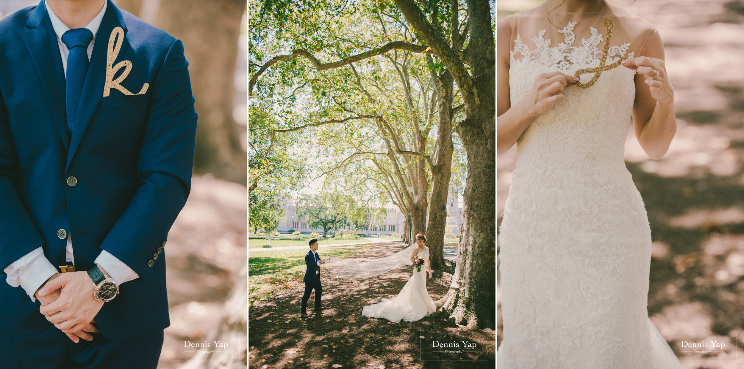 kevin junie melbourne pre wedding lifestyle natural dennis yap photography malaysia top wedding photographer-4.jpg