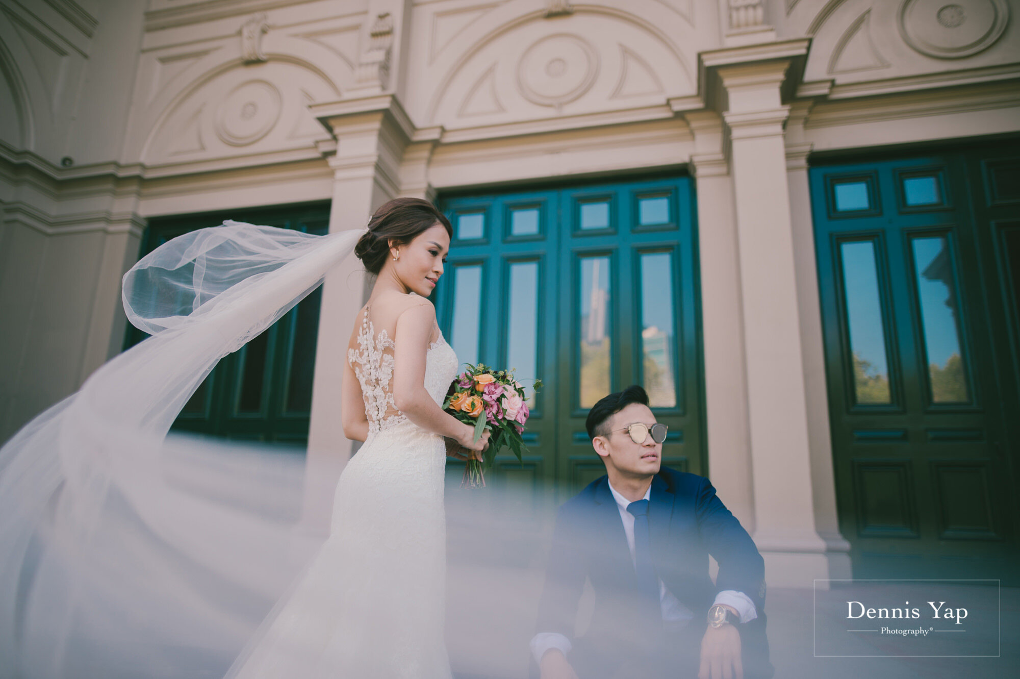 kevin junie melbourne pre wedding lifestyle natural dennis yap photography malaysia top wedding photographer-7.jpg