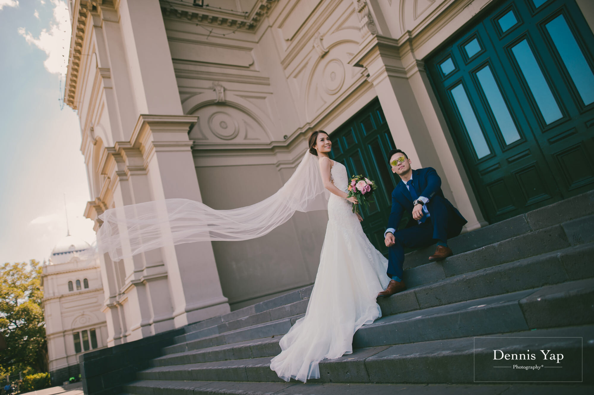 kevin junie melbourne pre wedding lifestyle natural dennis yap photography malaysia top wedding photographer-8.jpg