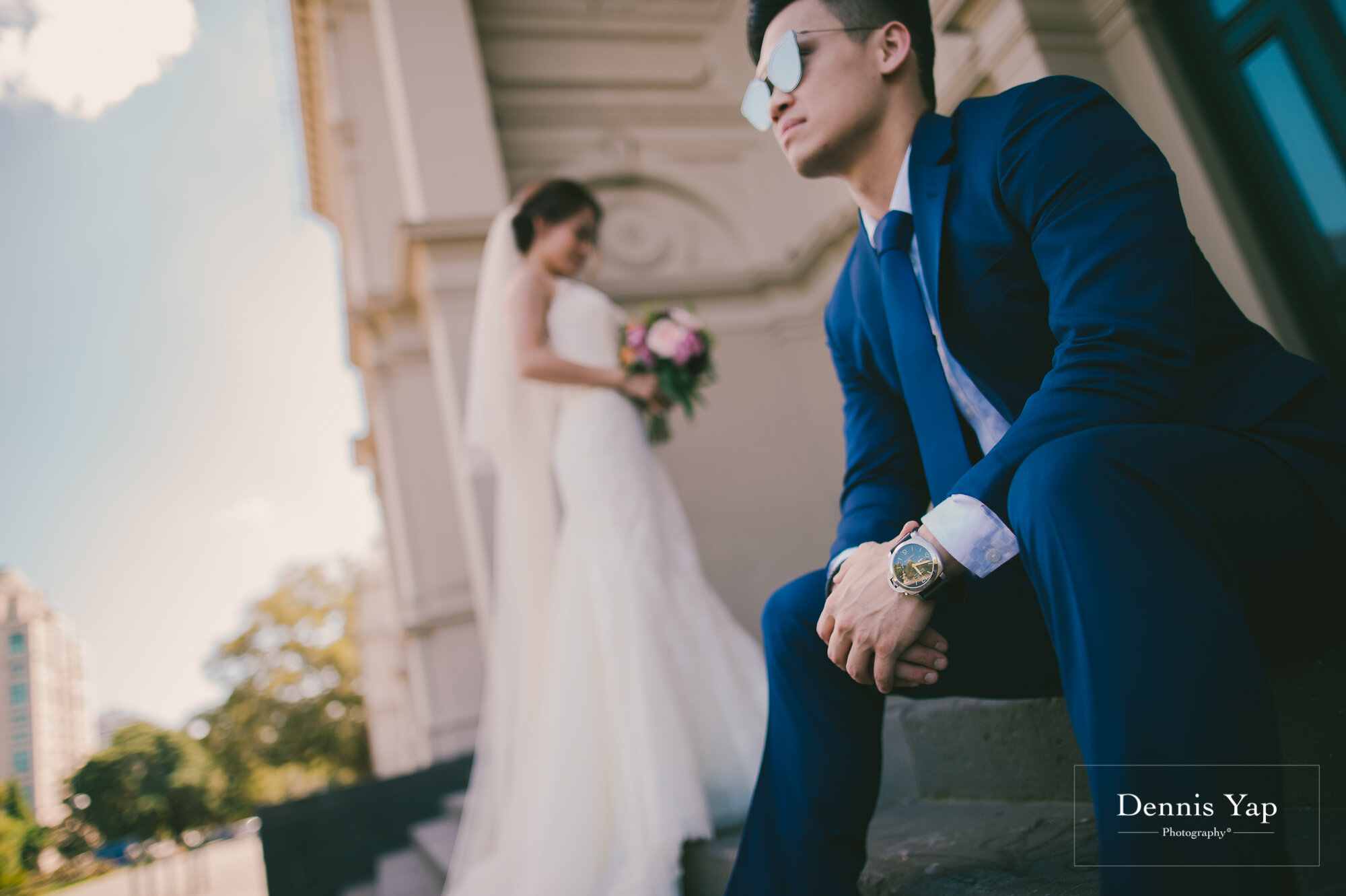 kevin junie melbourne pre wedding lifestyle natural dennis yap photography malaysia top wedding photographer-9.jpg