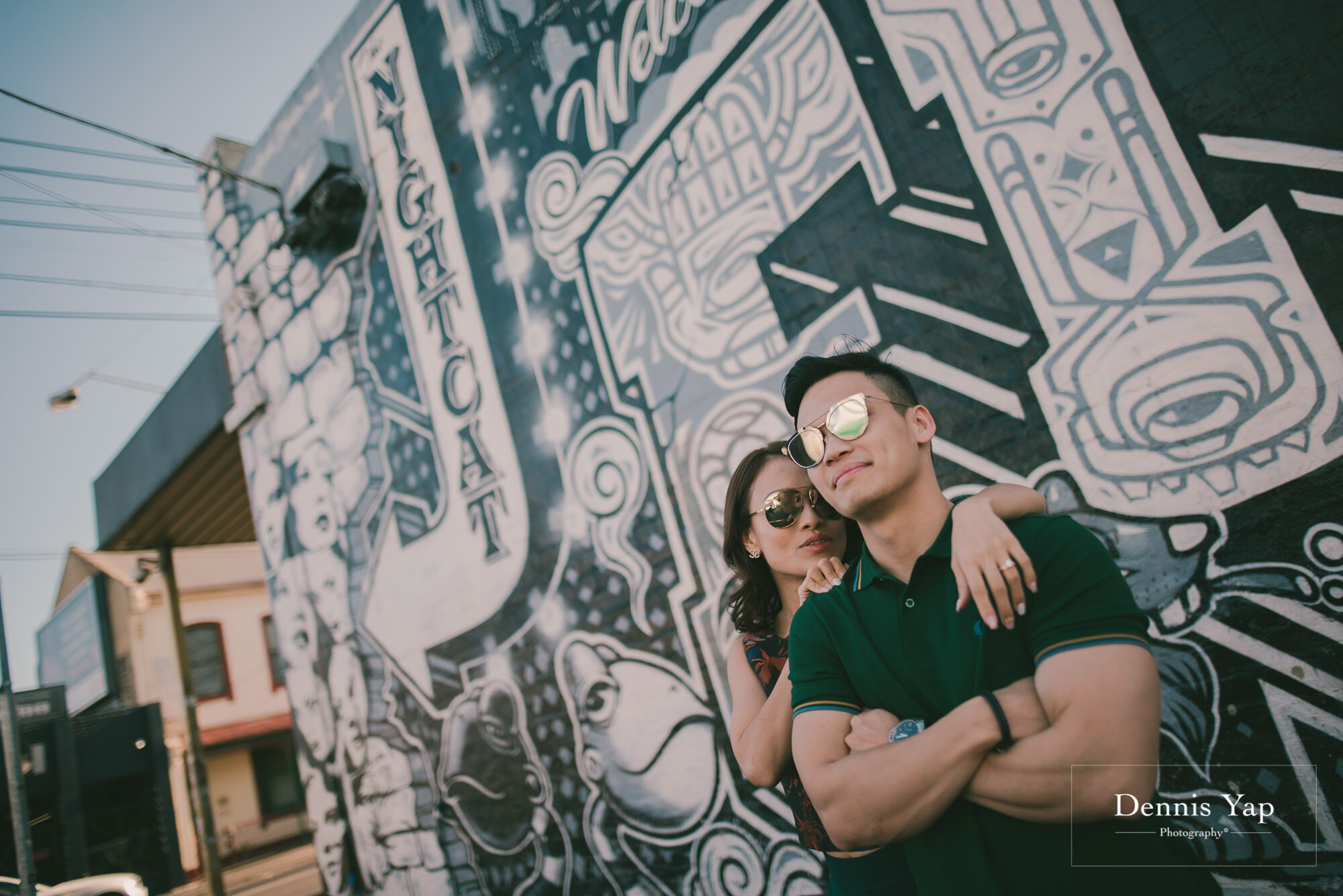 kevin junie melbourne pre wedding lifestyle natural dennis yap photography malaysia top wedding photographer-17.jpg