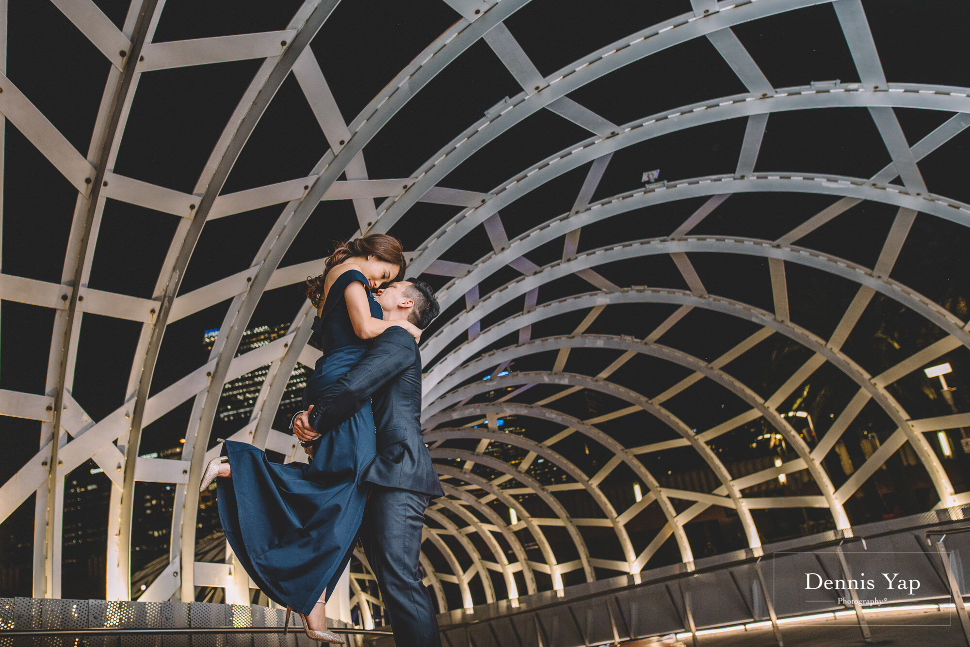 kevin junie melbourne pre wedding lifestyle natural dennis yap photography malaysia top wedding photographer-21.jpg