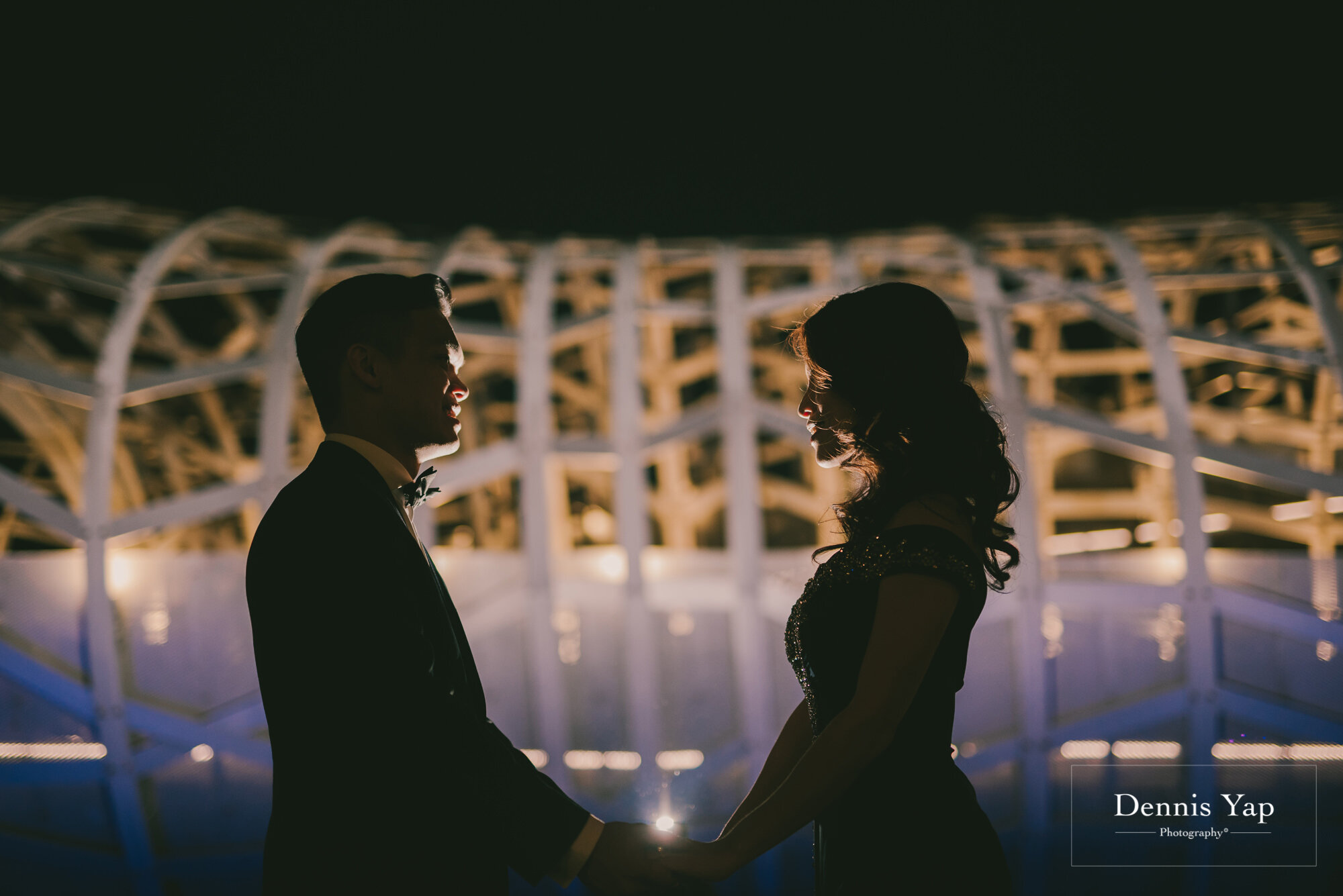 kevin junie melbourne pre wedding lifestyle natural dennis yap photography malaysia top wedding photographer-22.jpg