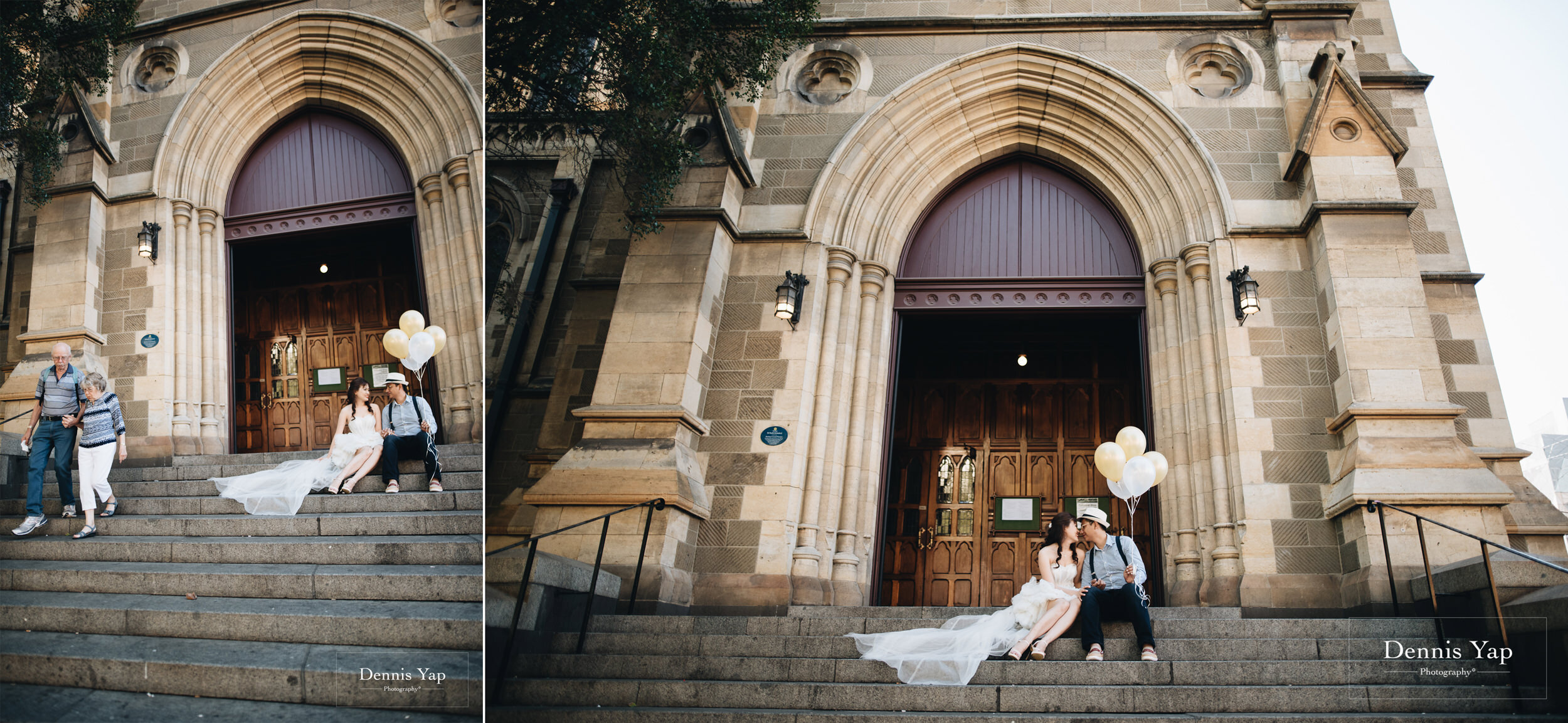 king bella pre wedding melbourne dennis yap photography malaysia top international photographer-2.jpg