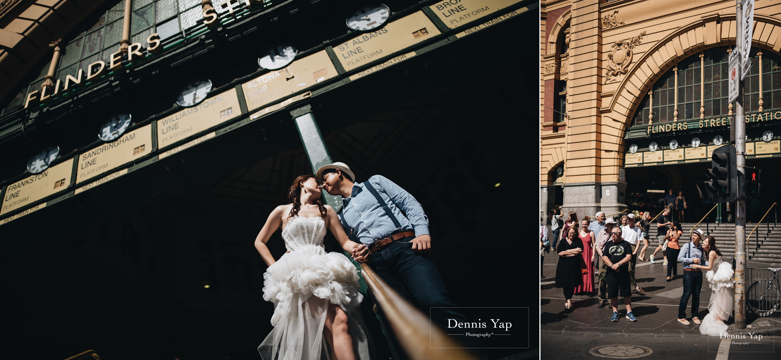 king bella pre wedding melbourne dennis yap photography malaysia top international photographer-5.jpg