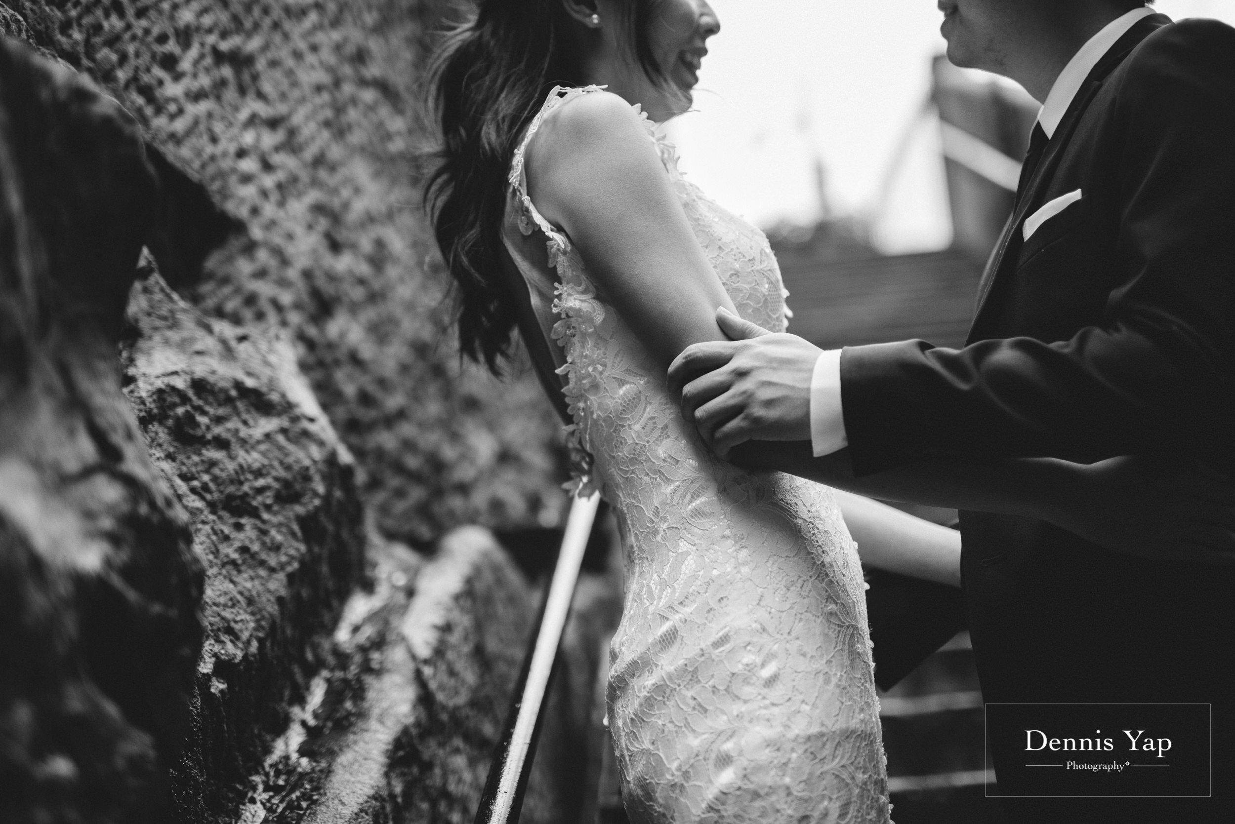 jason courtney pre wedding sydney dennis yap photography-111.jpg