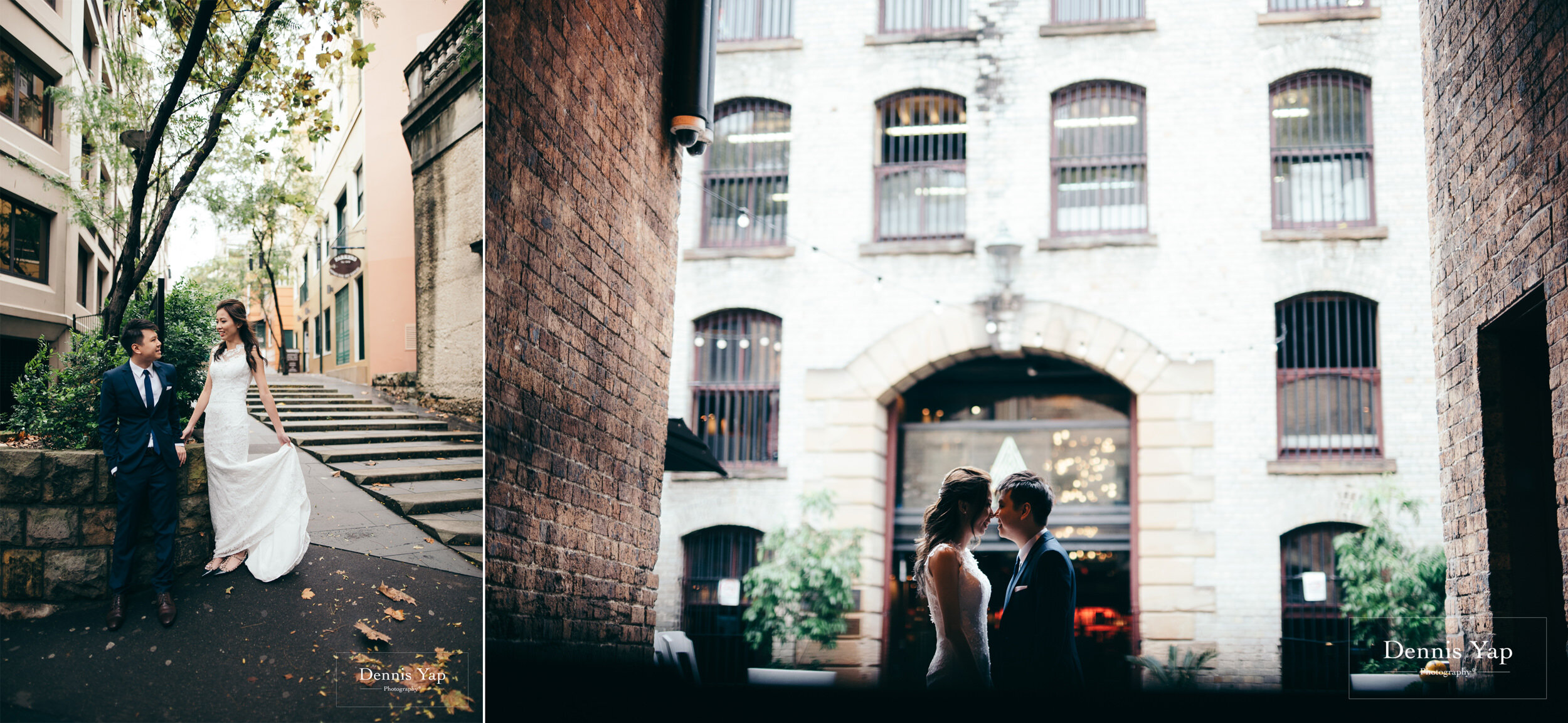 jason courtney pre wedding sydney dennis yap photography-112.jpg