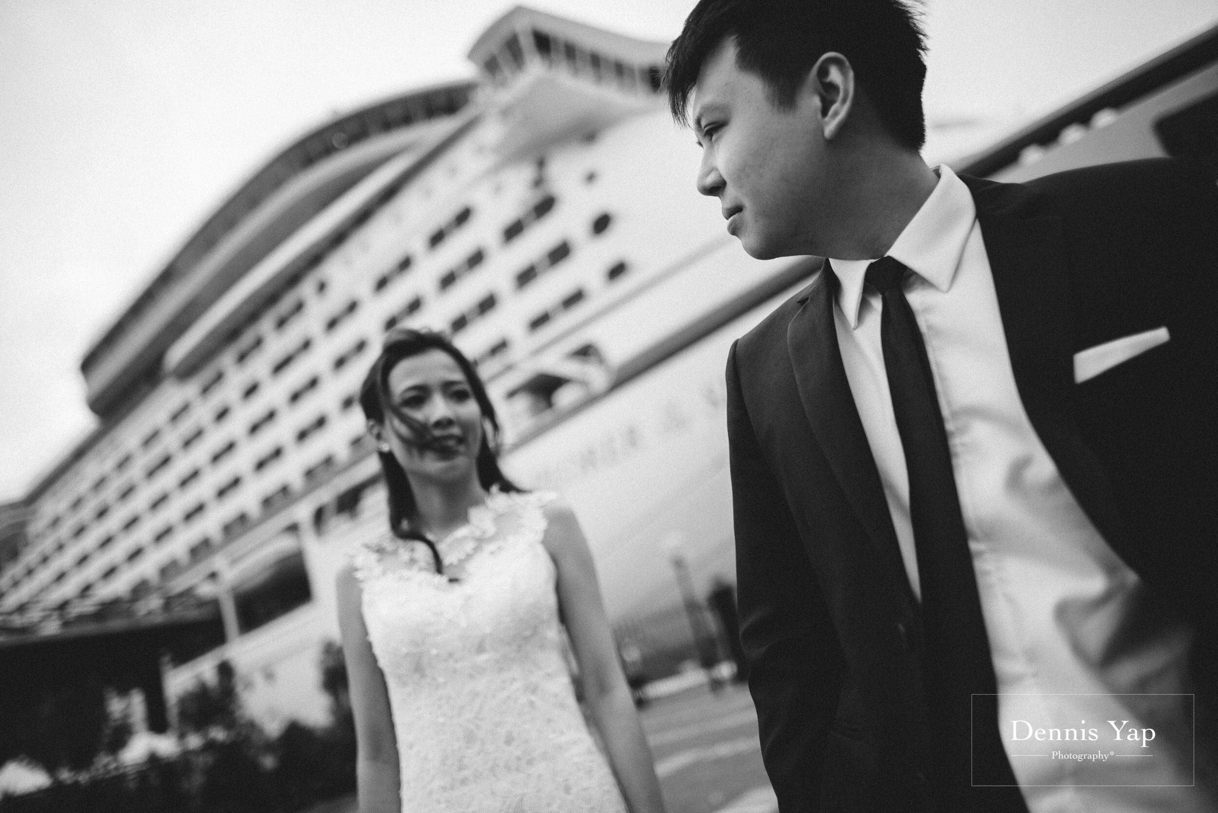 jason courtney pre wedding sydney dennis yap photography-114.jpg