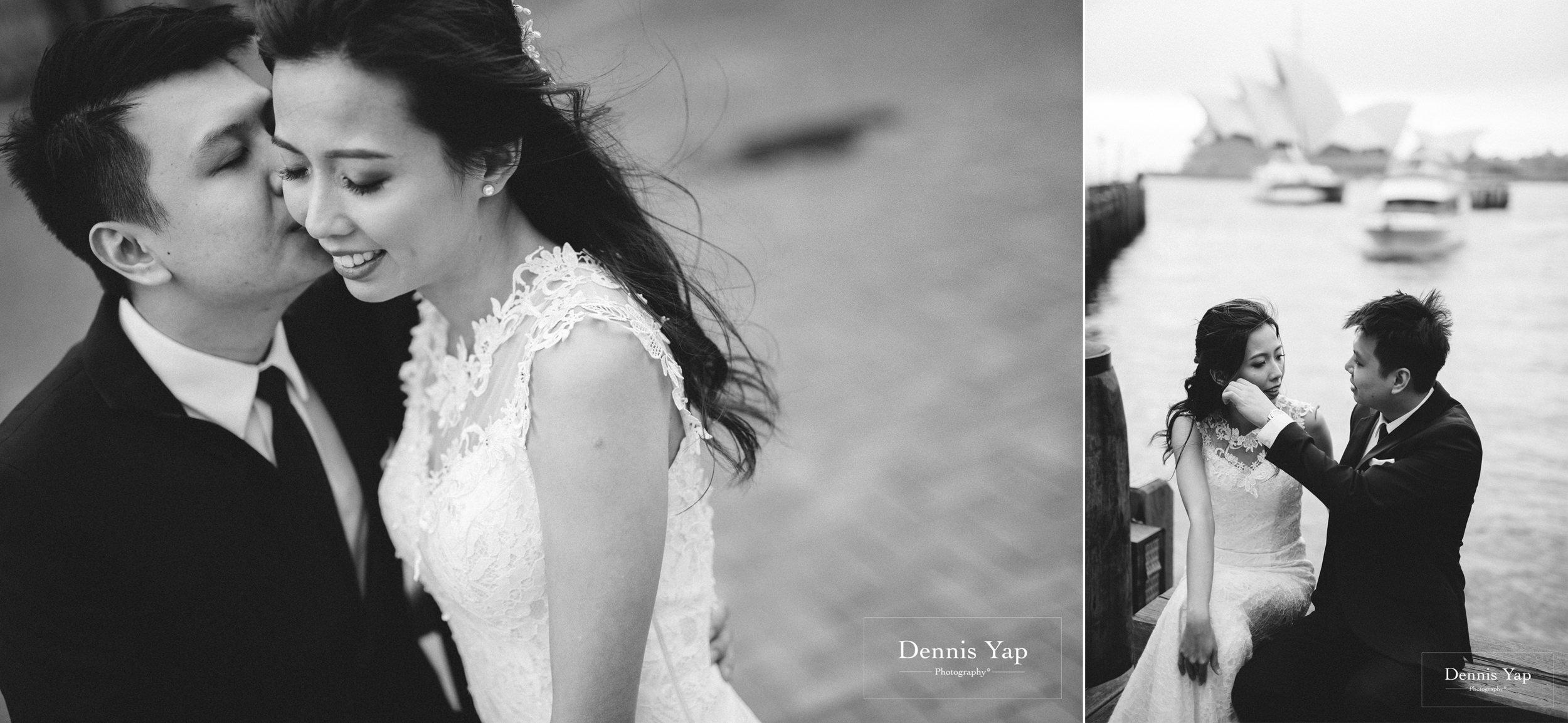 jason courtney pre wedding sydney dennis yap photography-116.jpg