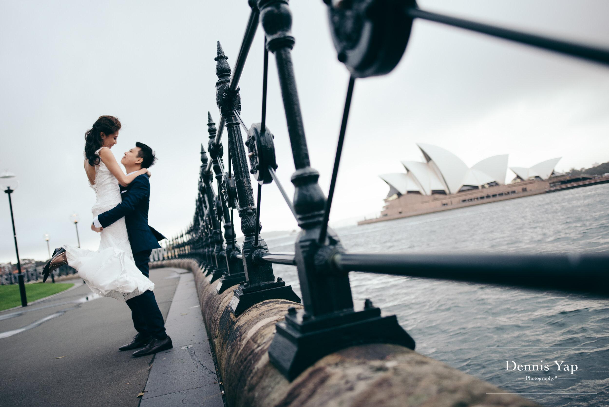 jason courtney pre wedding sydney dennis yap photography-118.jpg