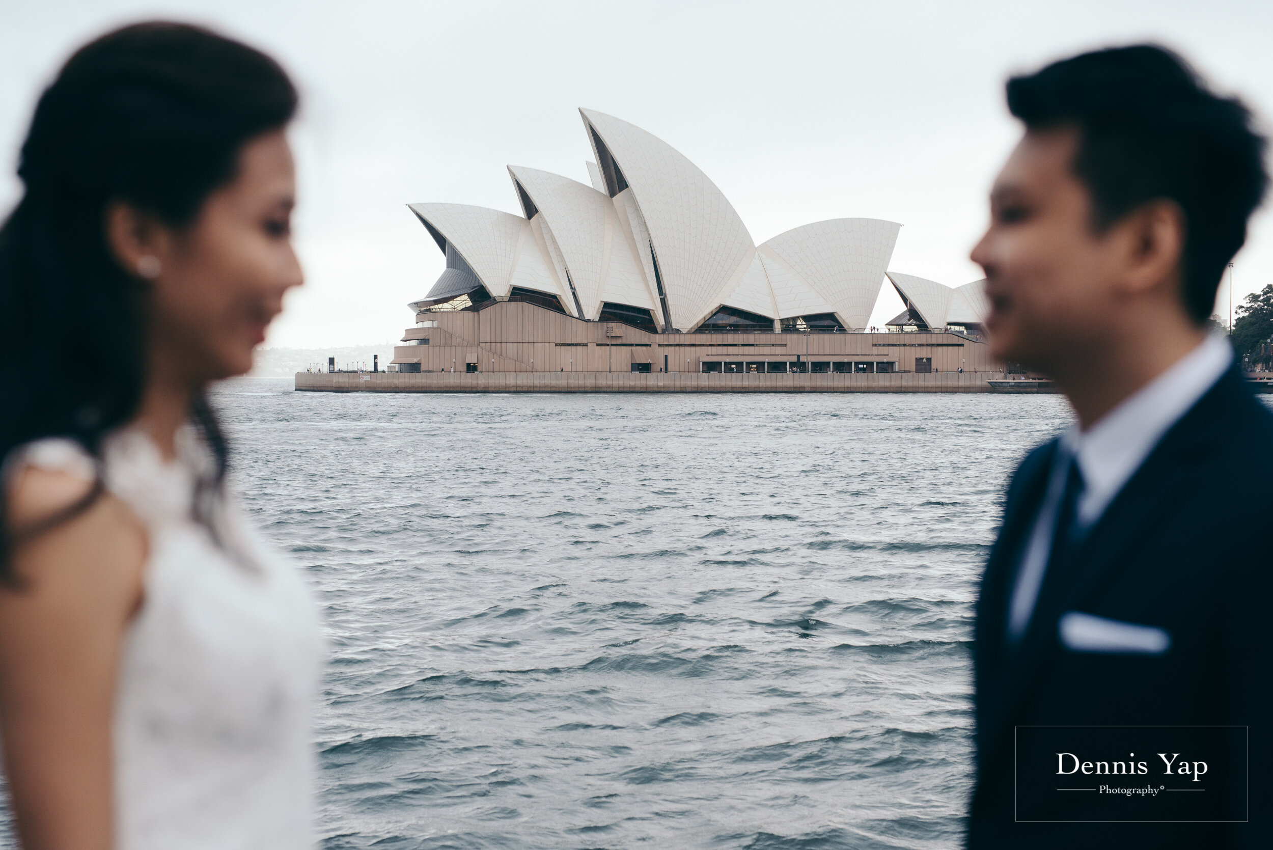jason courtney pre wedding sydney dennis yap photography-119.jpg
