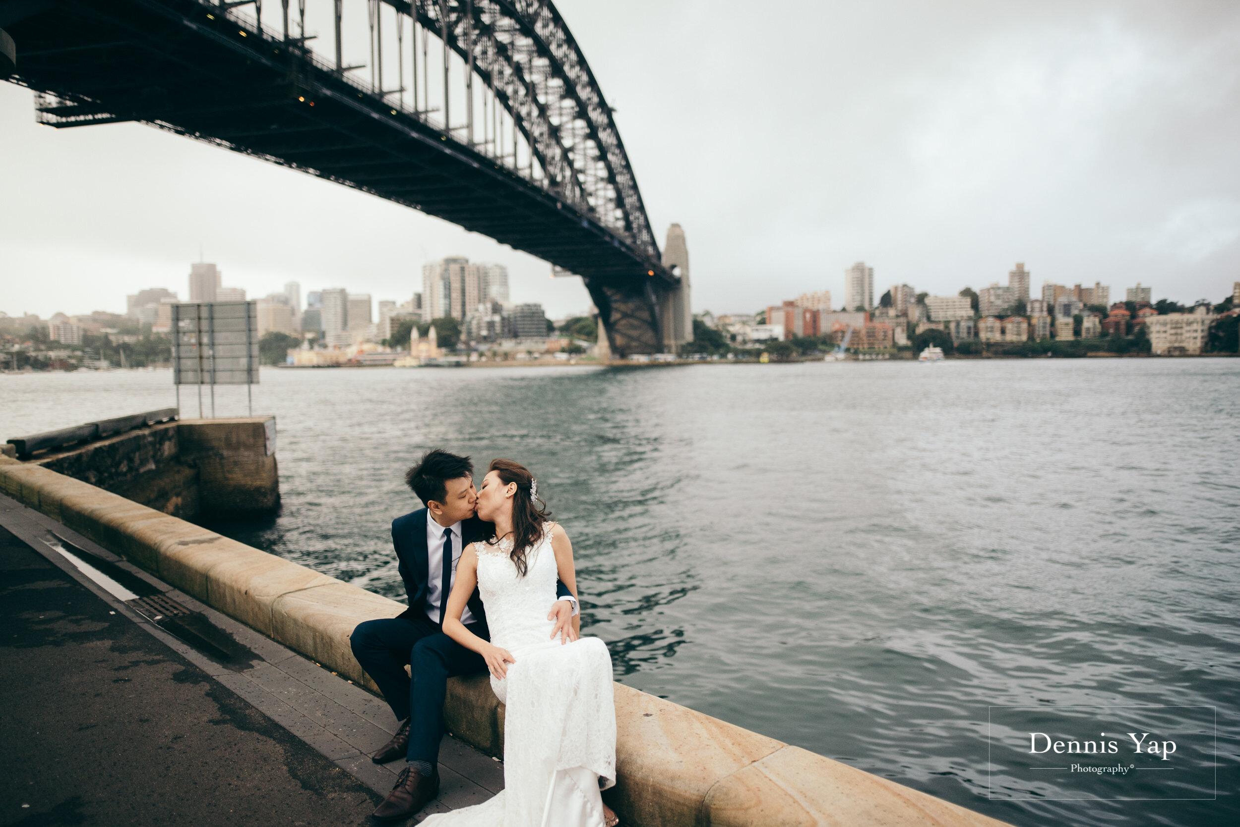 jason courtney pre wedding sydney dennis yap photography-122.jpg