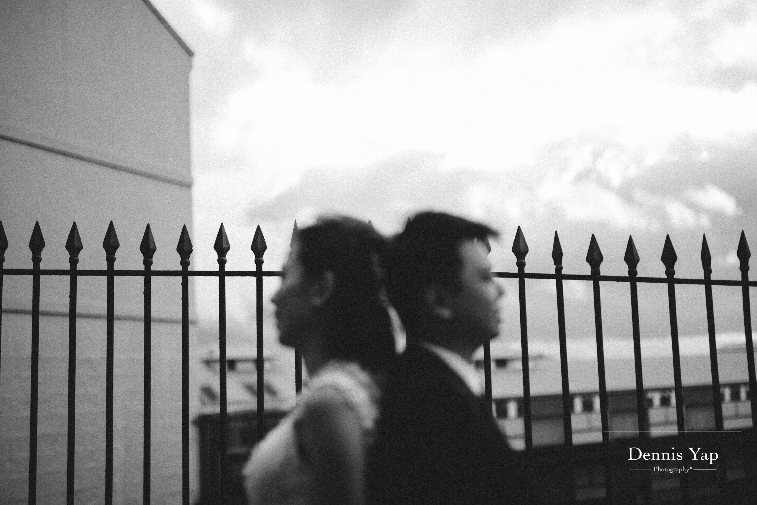 jason courtney pre wedding sydney dennis yap photography-124.jpg