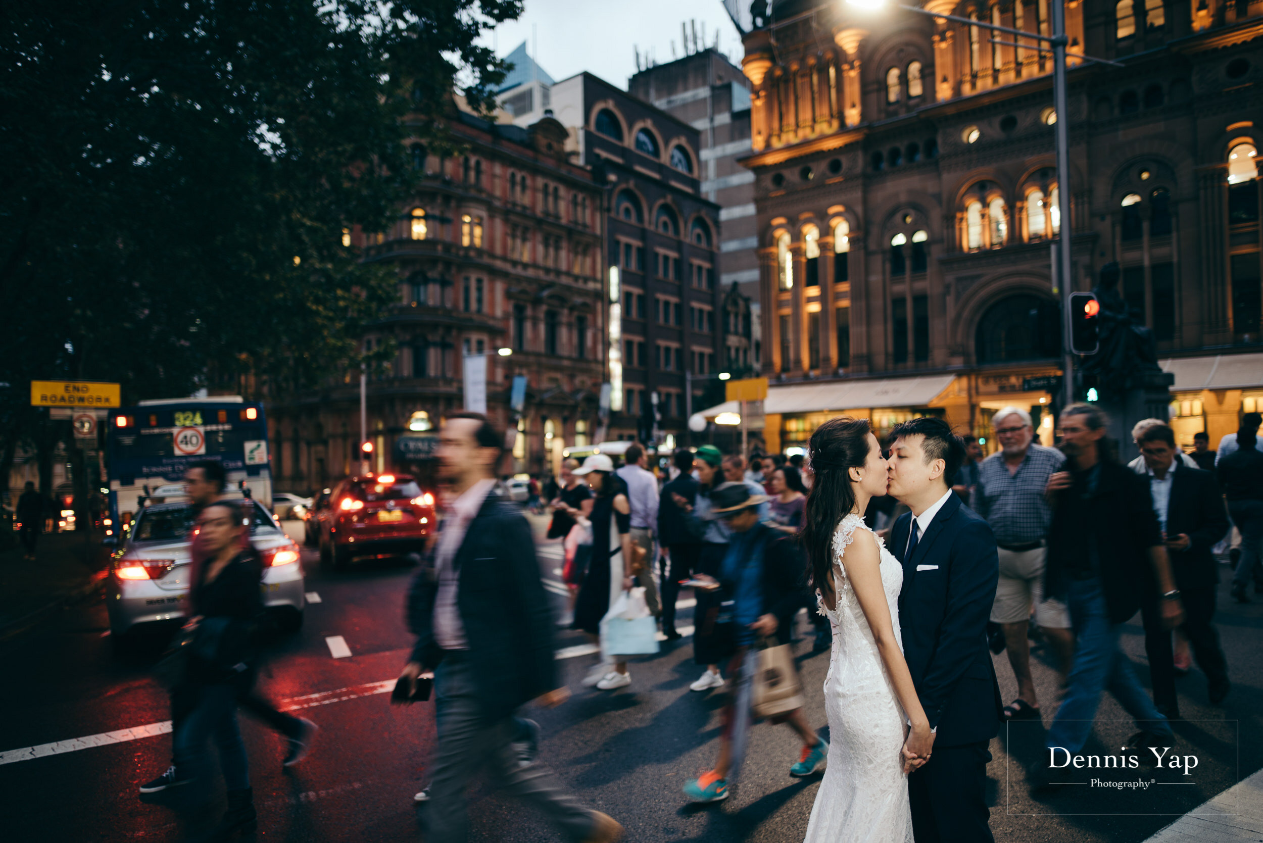 jason courtney pre wedding sydney dennis yap photography-125.jpg