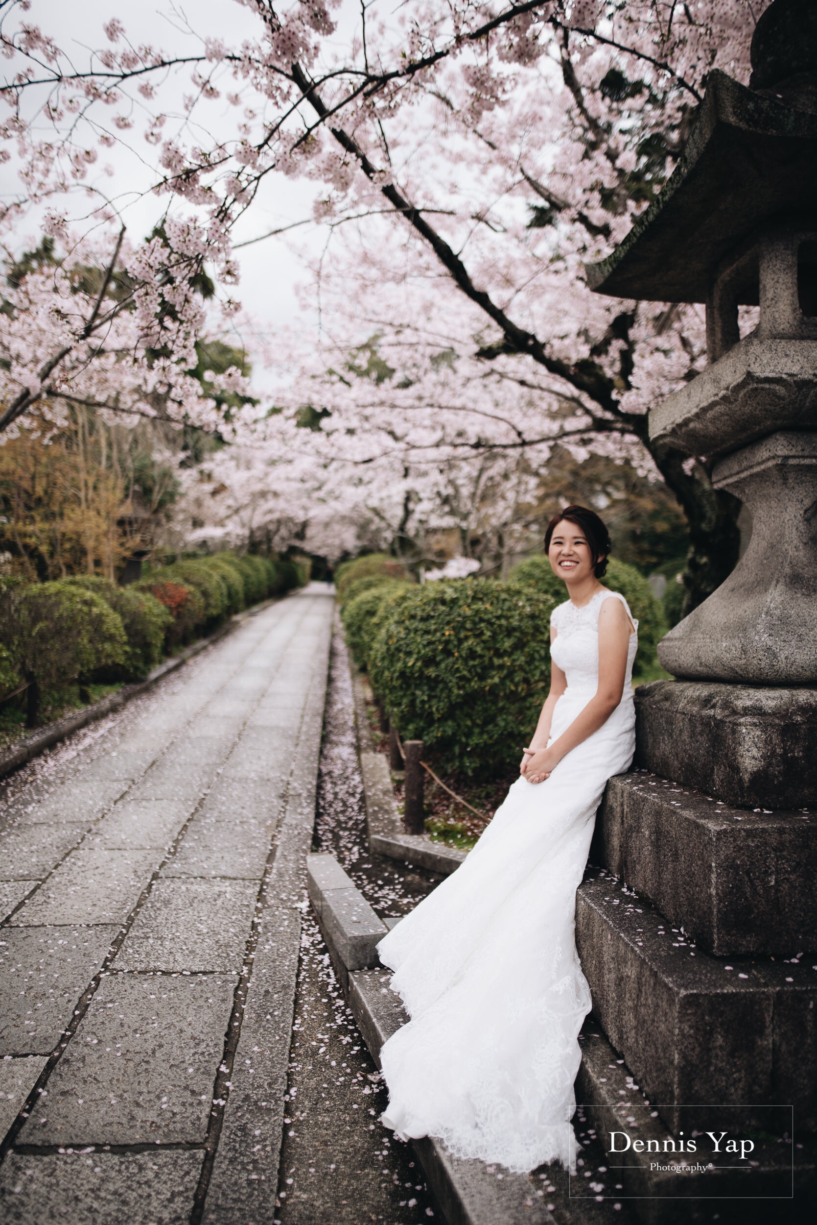 Ivan Glory pre wedding kyoto japan dennis yap photography malaysia top wedding photographer beloved-112.jpg
