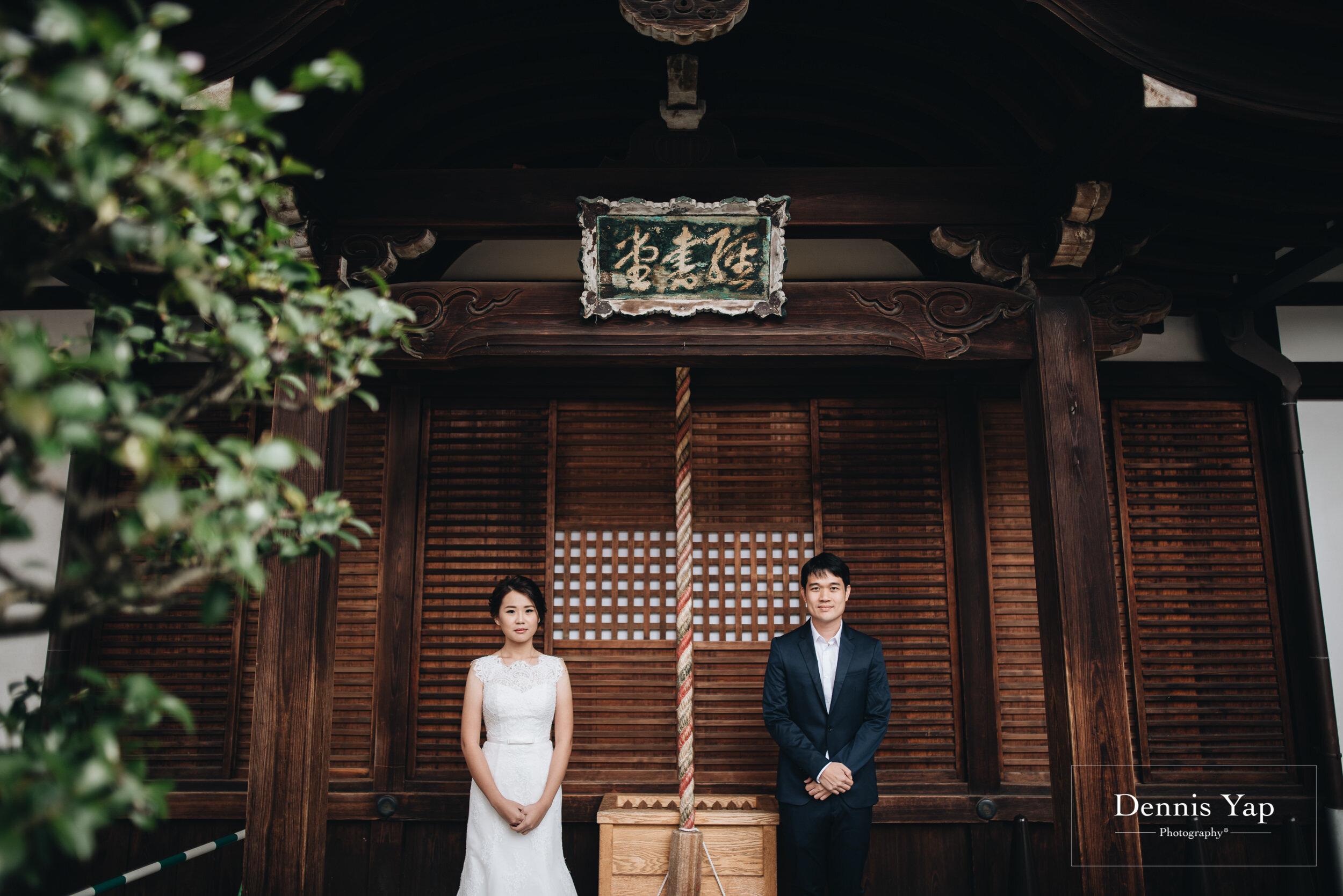 Ivan Glory pre wedding kyoto japan dennis yap photography malaysia top wedding photographer beloved-111.jpg