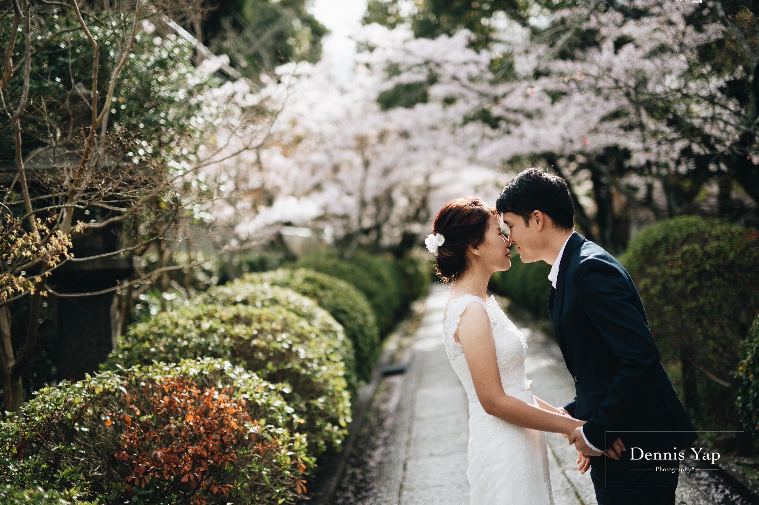 Ivan Glory pre wedding kyoto japan dennis yap photography malaysia top wedding photographer beloved-114.jpg