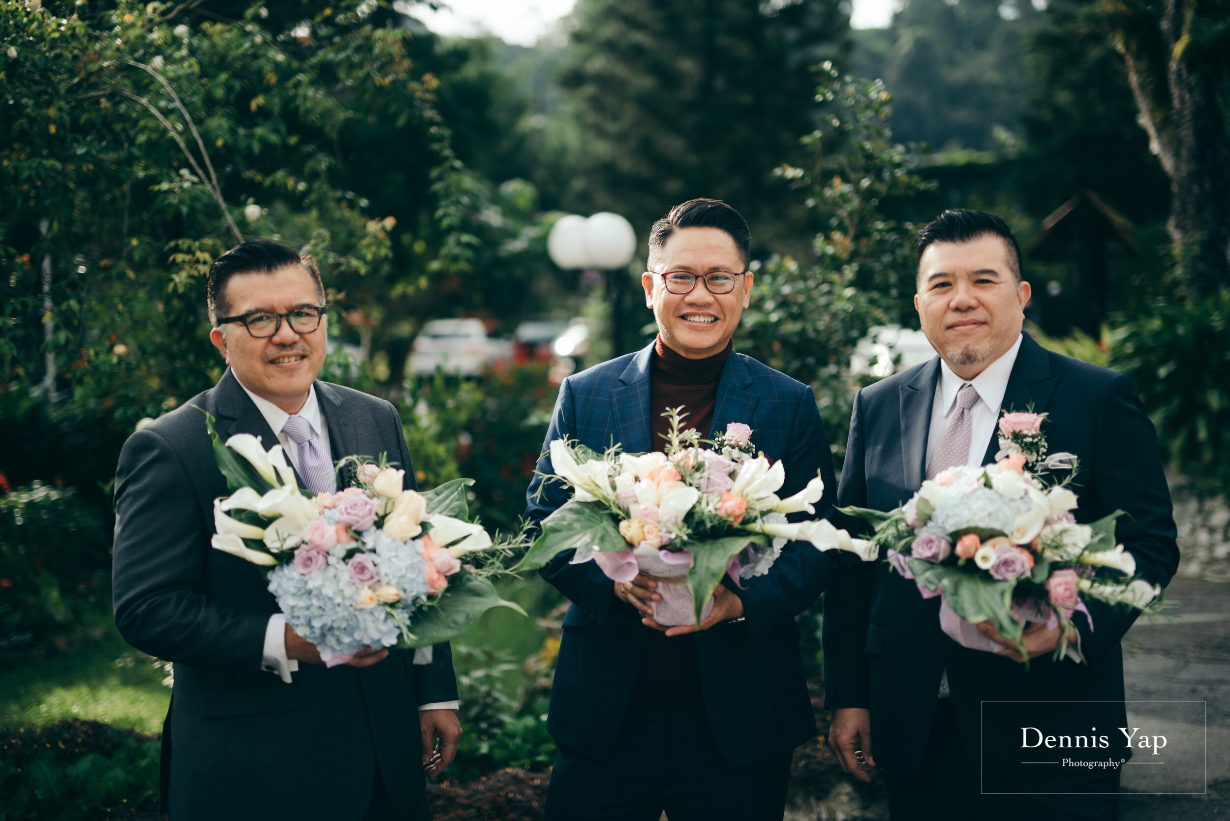 alex siowli wedding reception cameron highlands smoke house dennis yap photography malaysia traditional church wedding-113.jpg