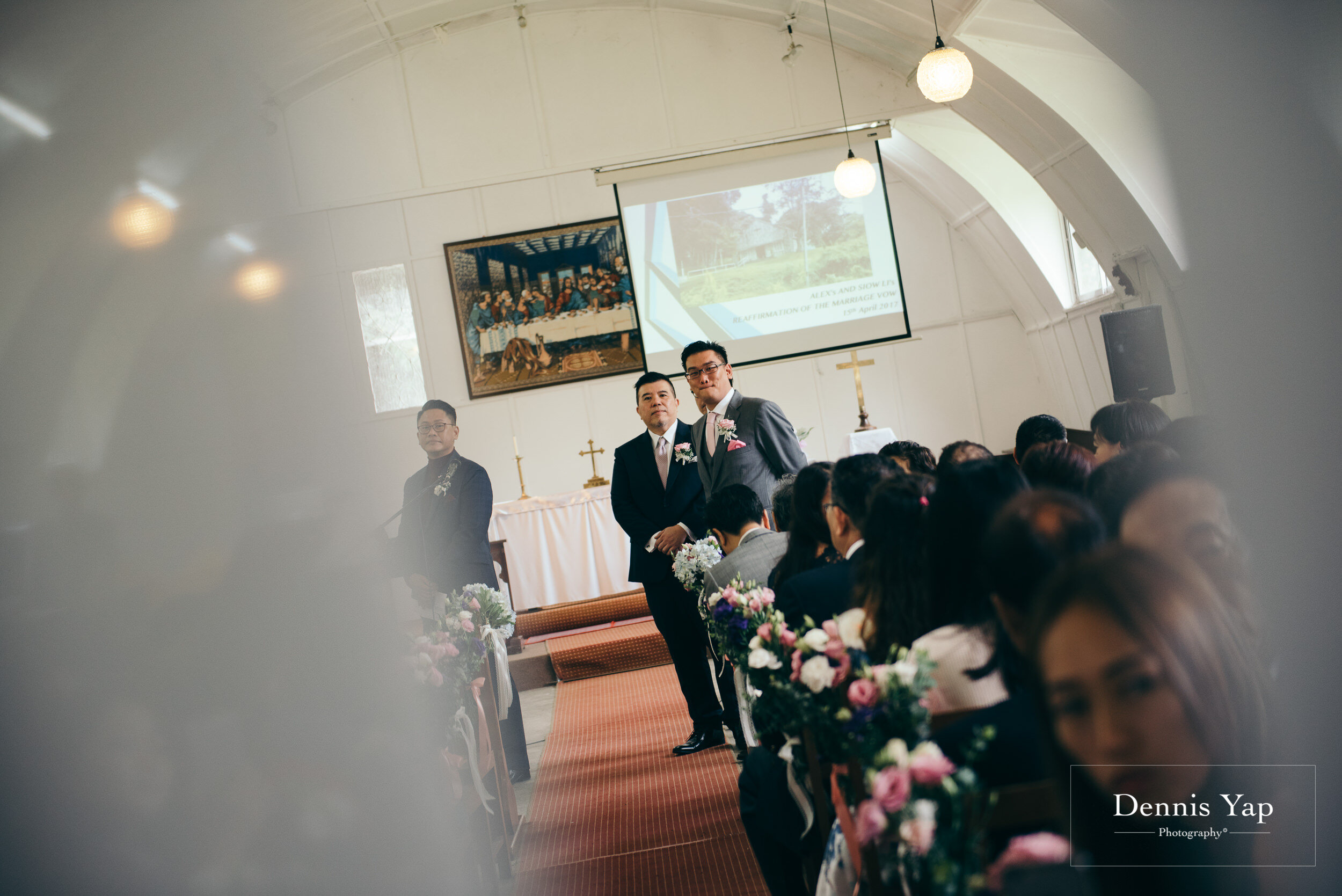 alex siowli wedding reception cameron highlands smoke house dennis yap photography malaysia traditional church wedding-118.jpg