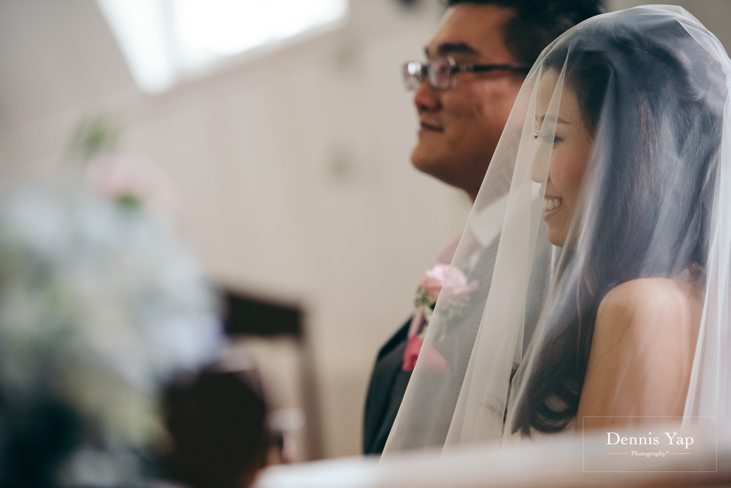 alex siowli wedding reception cameron highlands smoke house dennis yap photography malaysia traditional church wedding-119.jpg