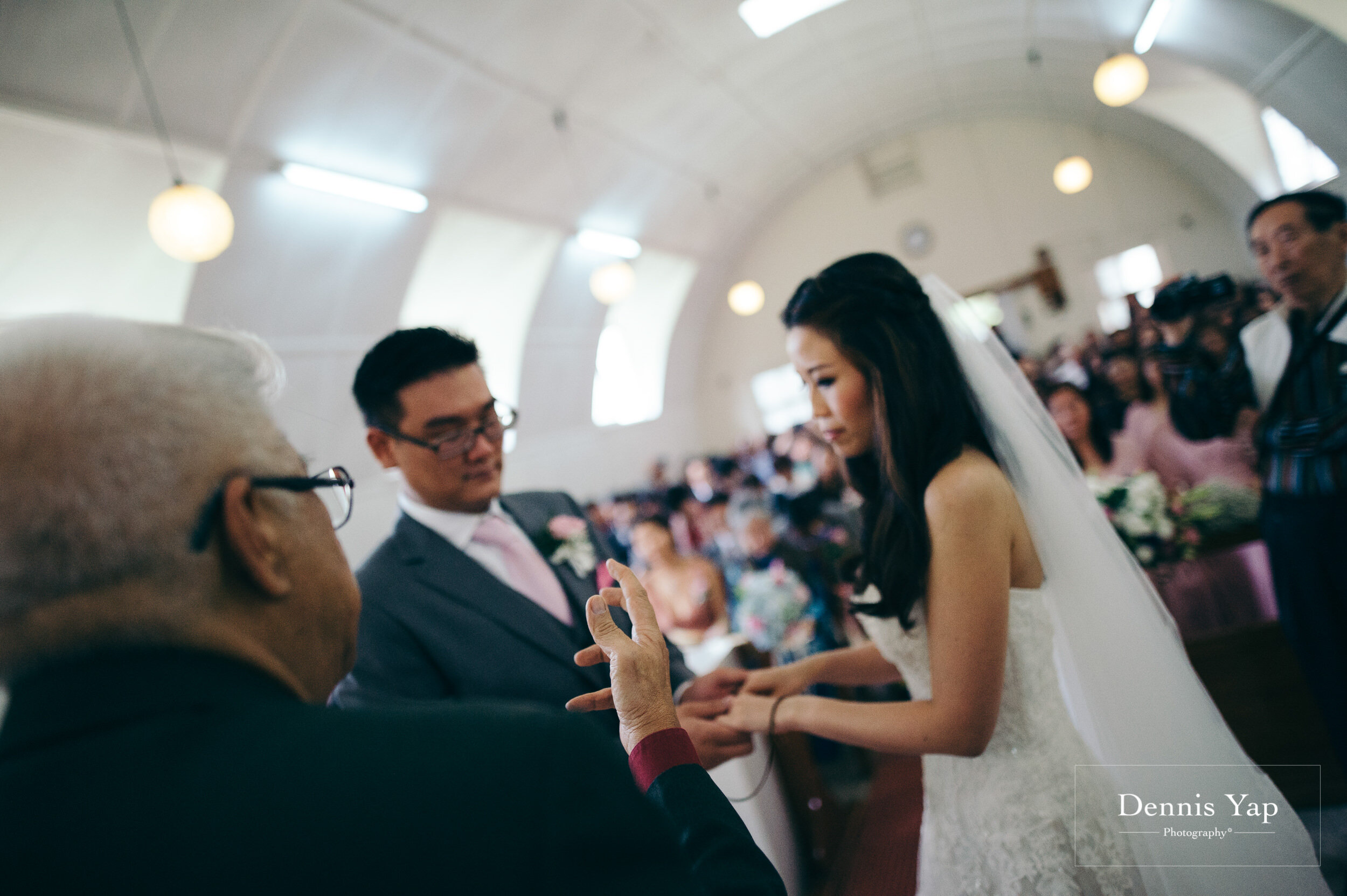 alex siowli wedding reception cameron highlands smoke house dennis yap photography malaysia traditional church wedding-123.jpg