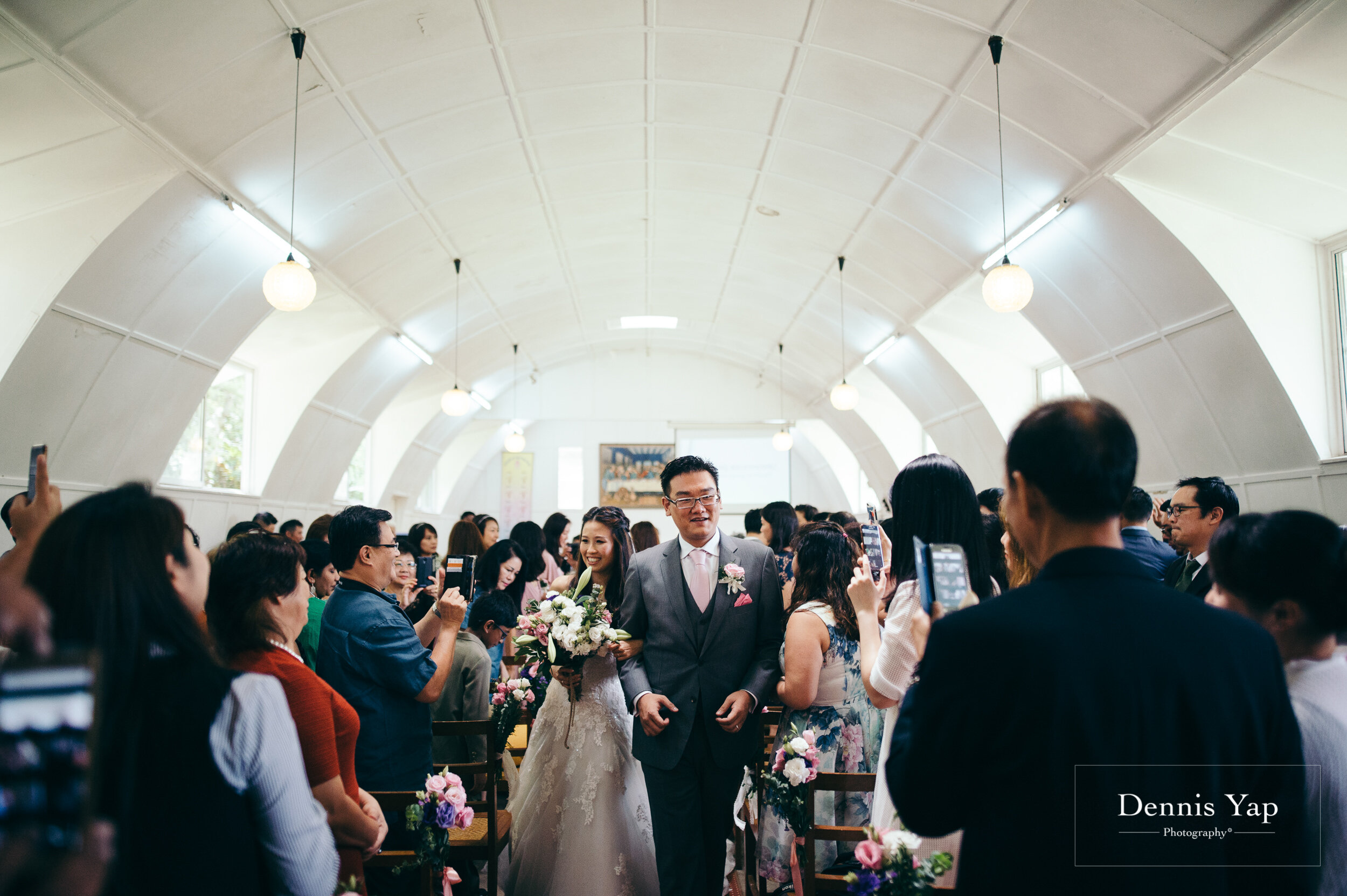 alex siowli wedding reception cameron highlands smoke house dennis yap photography malaysia traditional church wedding-126.jpg