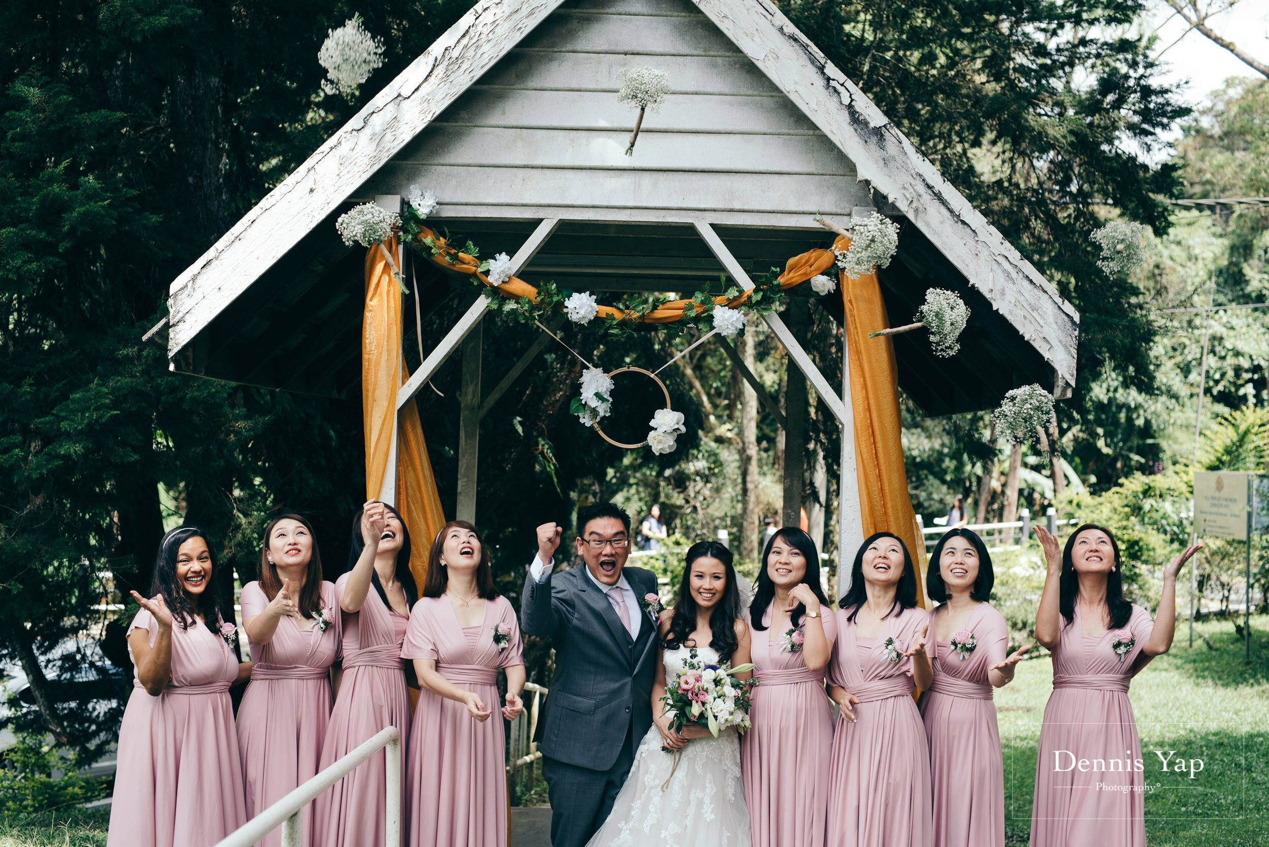 alex siowli wedding reception cameron highlands smoke house dennis yap photography malaysia traditional church wedding-127.jpg