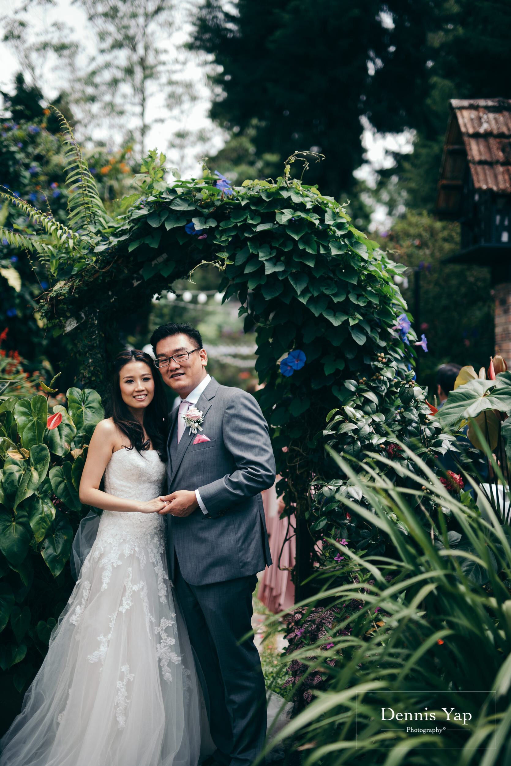 alex siowli wedding reception cameron highlands smoke house dennis yap photography malaysia traditional church wedding-129.jpg