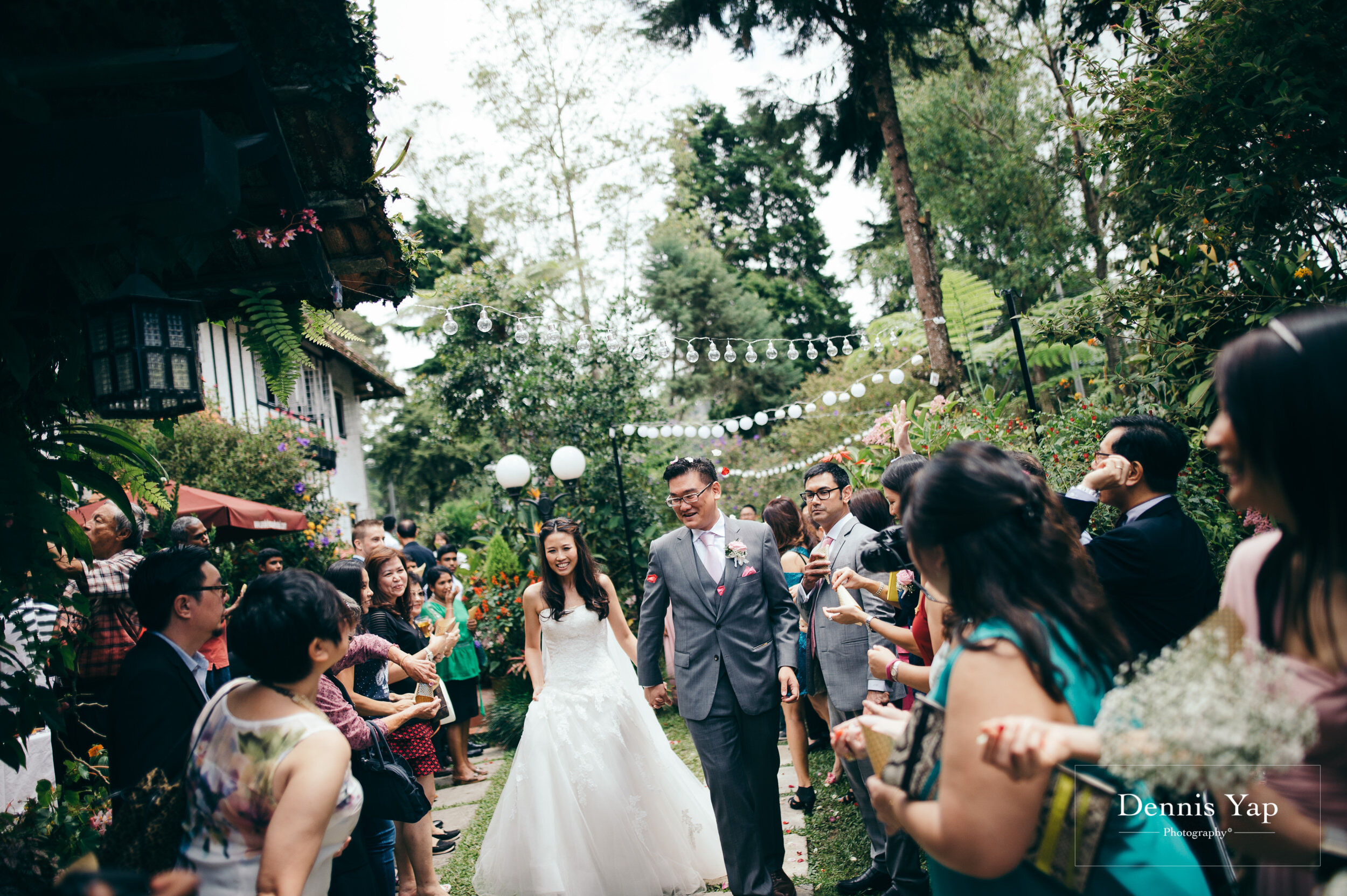 alex siowli wedding reception cameron highlands smoke house dennis yap photography malaysia traditional church wedding-128.jpg