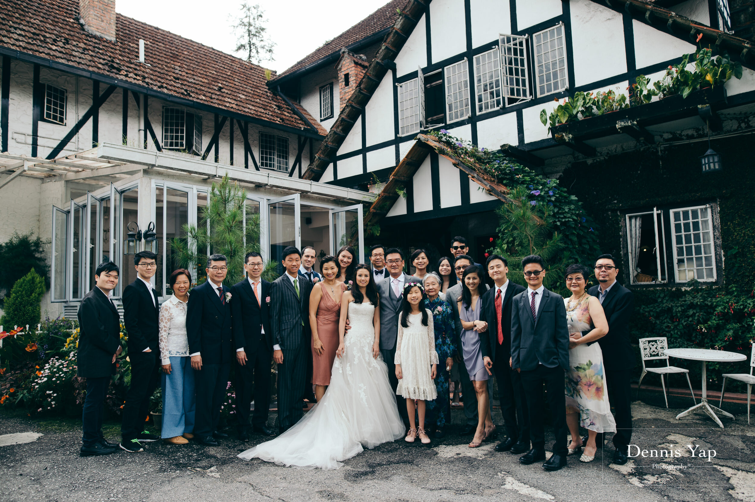 alex siowli wedding reception cameron highlands smoke house dennis yap photography malaysia traditional church wedding-130.jpg