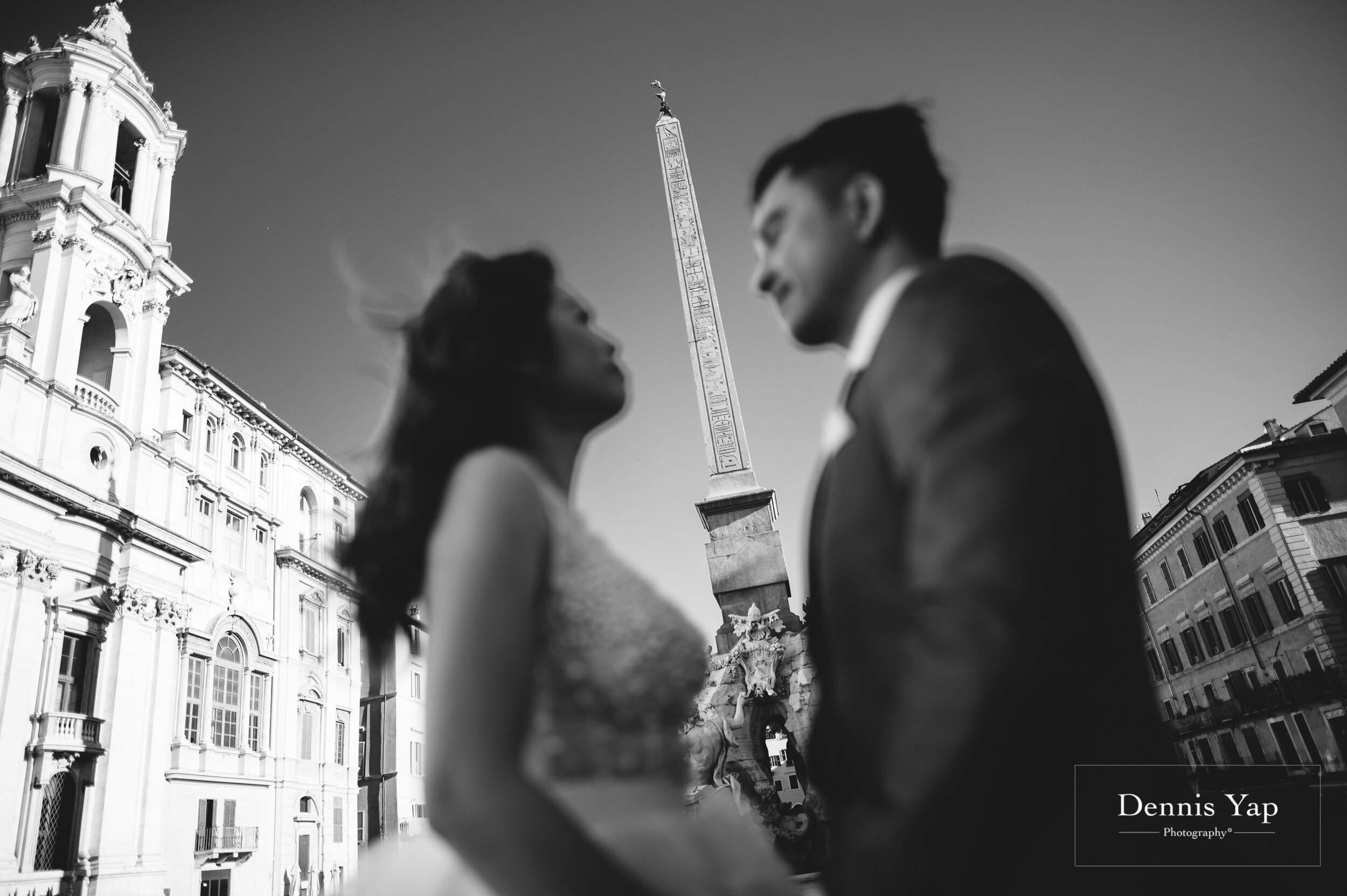 benny alicia pre wedding rome dennis yap photography classic beloved style candid natural-112.jpg
