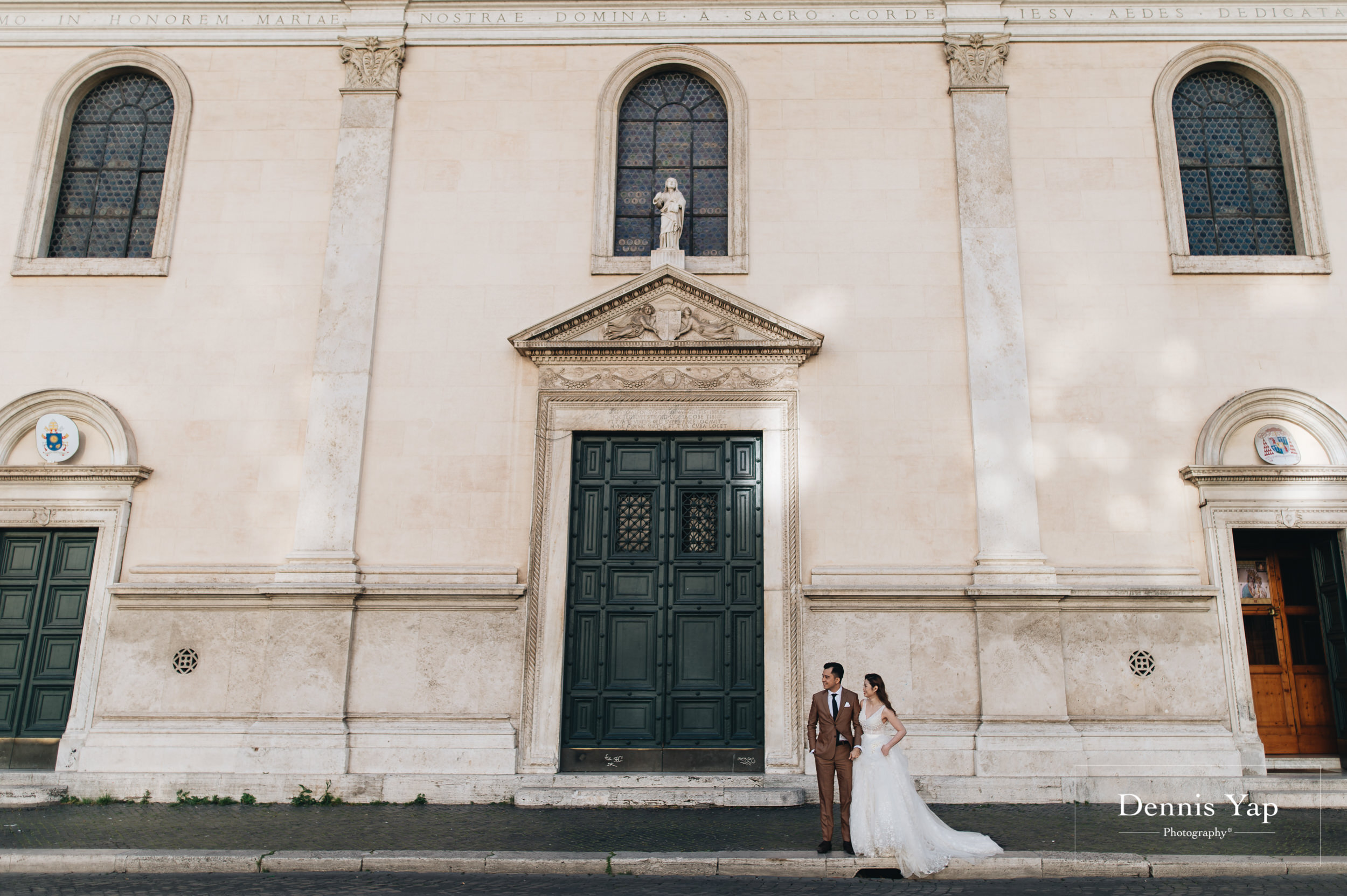 benny alicia pre wedding rome dennis yap photography classic beloved style candid natural-111.jpg